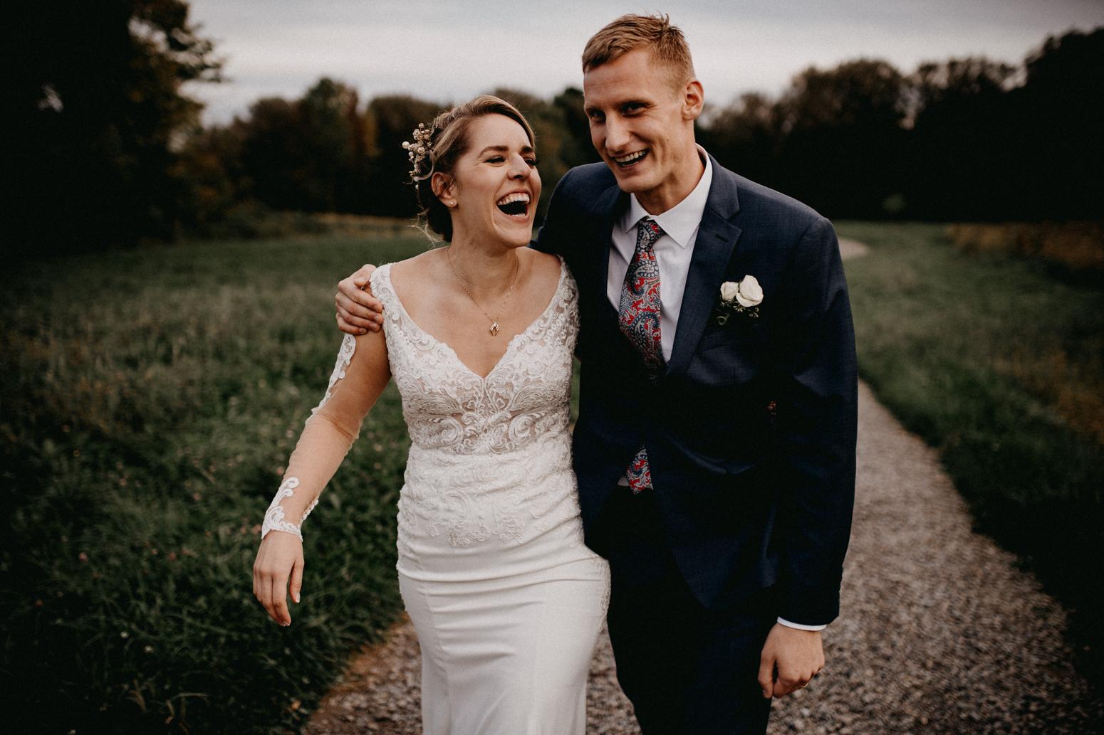 Rochester, NY Wedding Photographer (178 of 201).jpg
