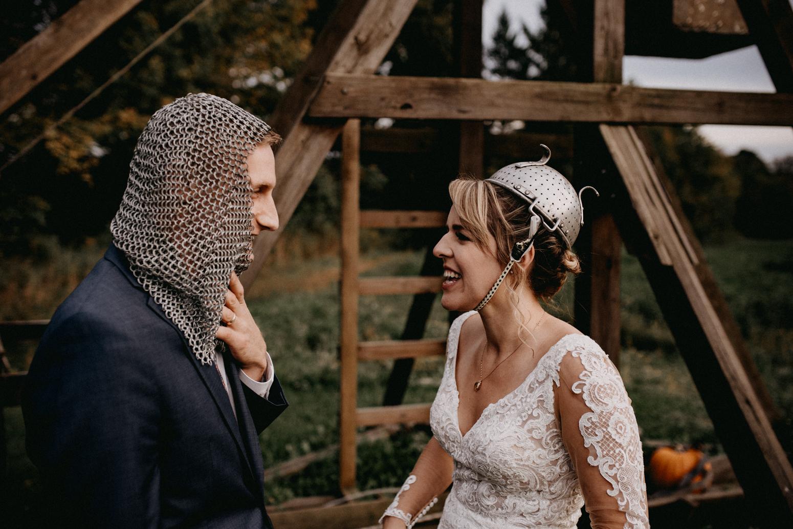 Rochester, NY Wedding Photographer (186 of 201).jpg