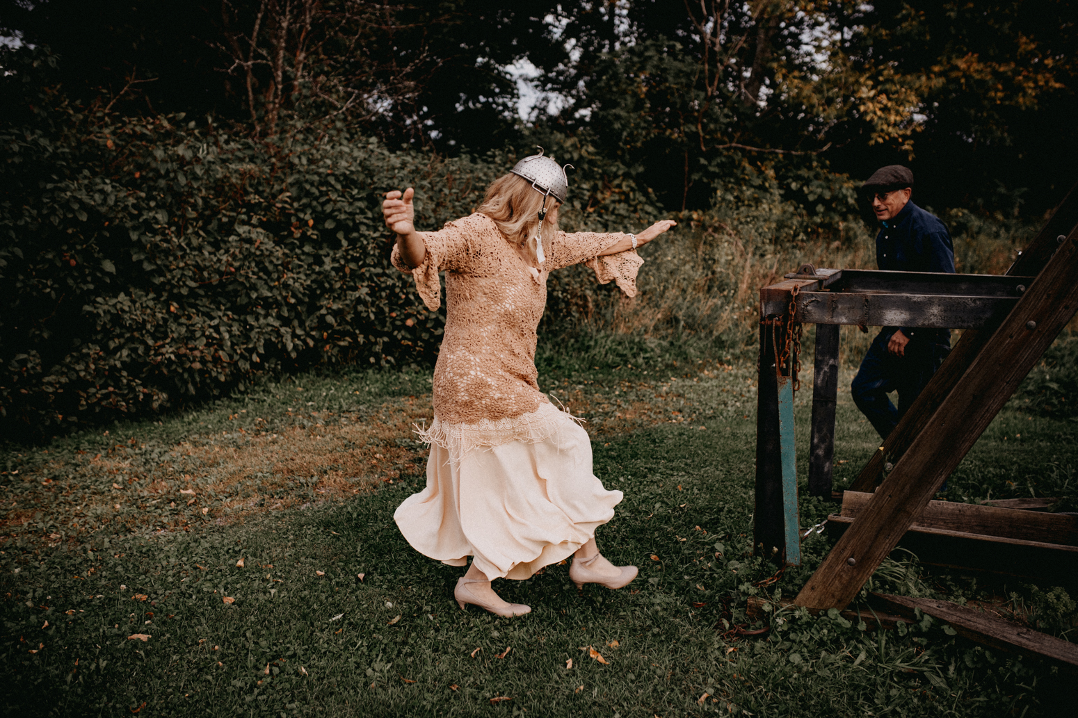 Rochester, NY Wedding Photographer (188 of 201).jpg
