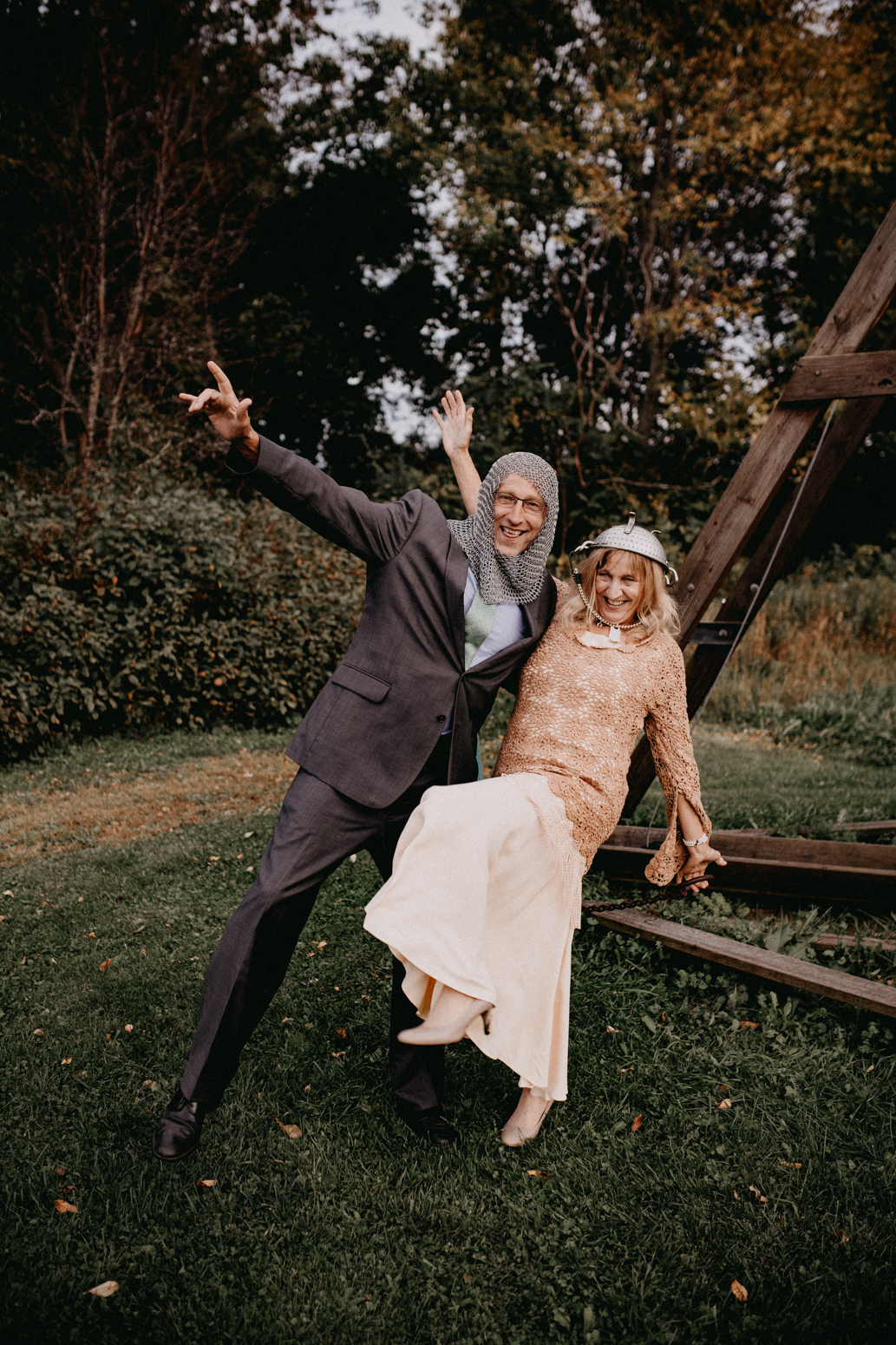 Rochester, NY Wedding Photographer (190 of 201).jpg