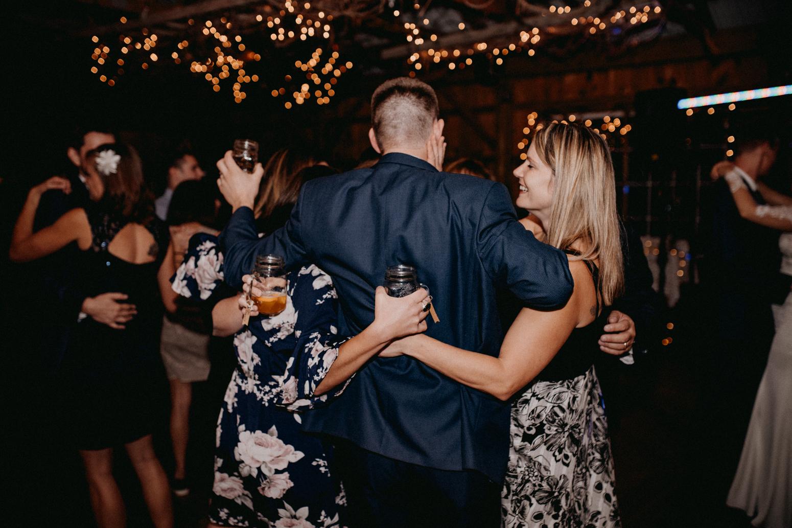 Rochester, NY Wedding Photographer (199 of 201).jpg