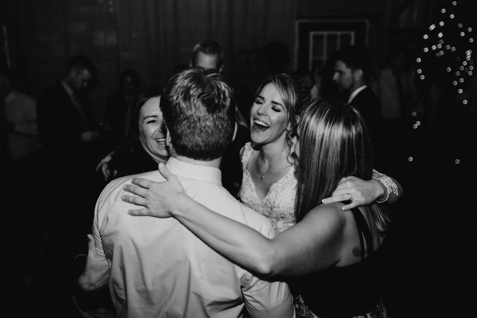 Rochester, NY Wedding Photographer (200 of 201).jpg