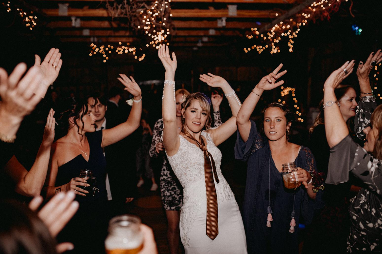 Rochester, NY Wedding Photographer (201 of 201).jpg