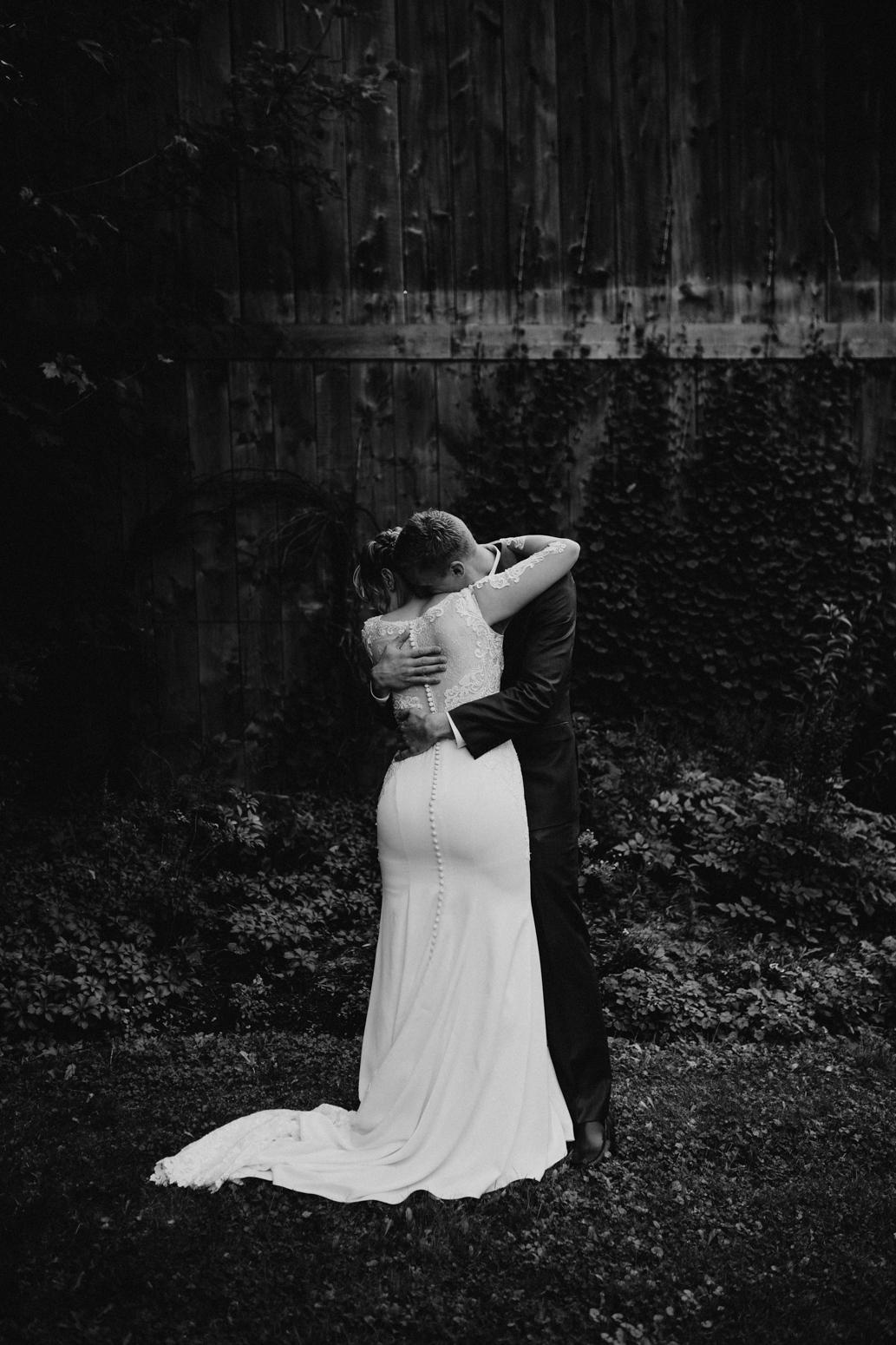 Rochester, NY Wedding Photographer (1 of 1).jpg