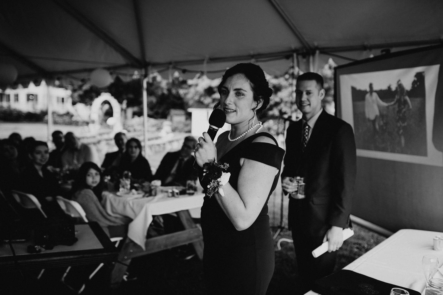 Rochester, NY Wedding Photographer (1 of 1)-6.jpg