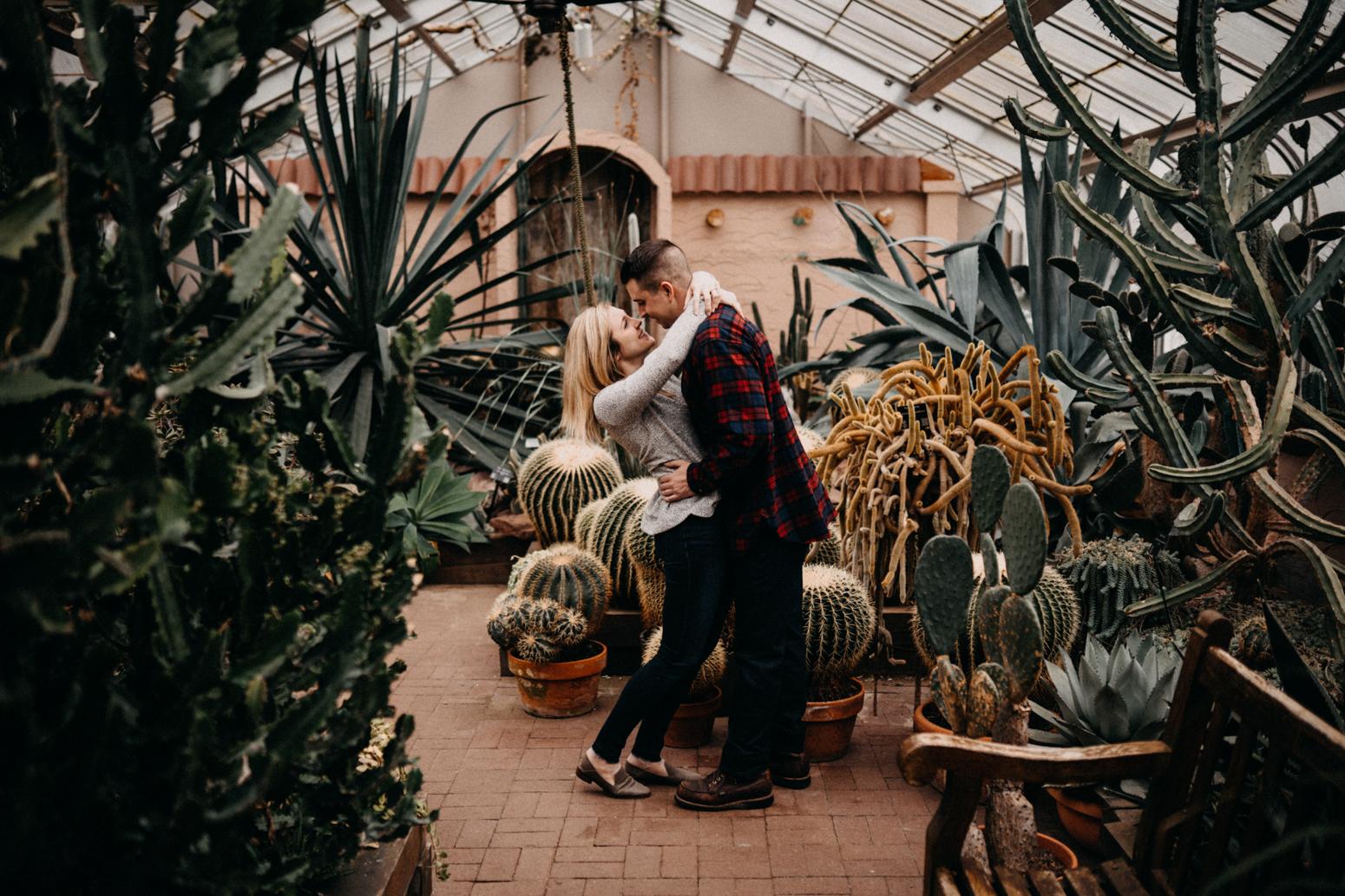 Rochester, NY Wedding Photographer (18 of 79).JPG