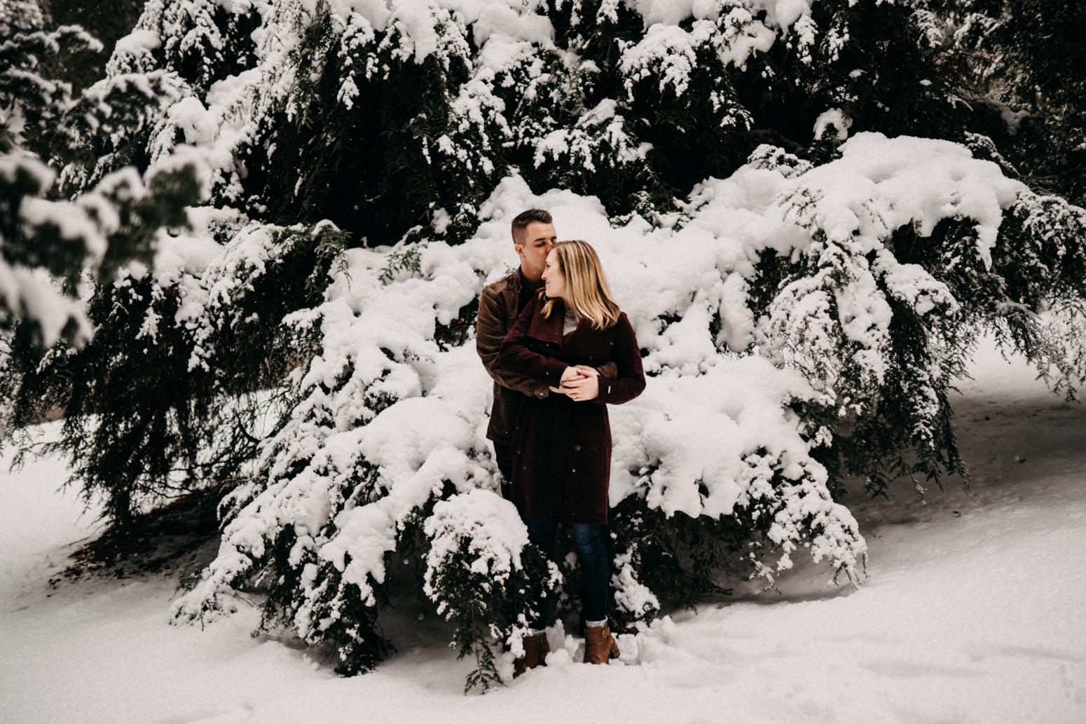 Rochester, NY Wedding Photographer (28 of 79).JPG