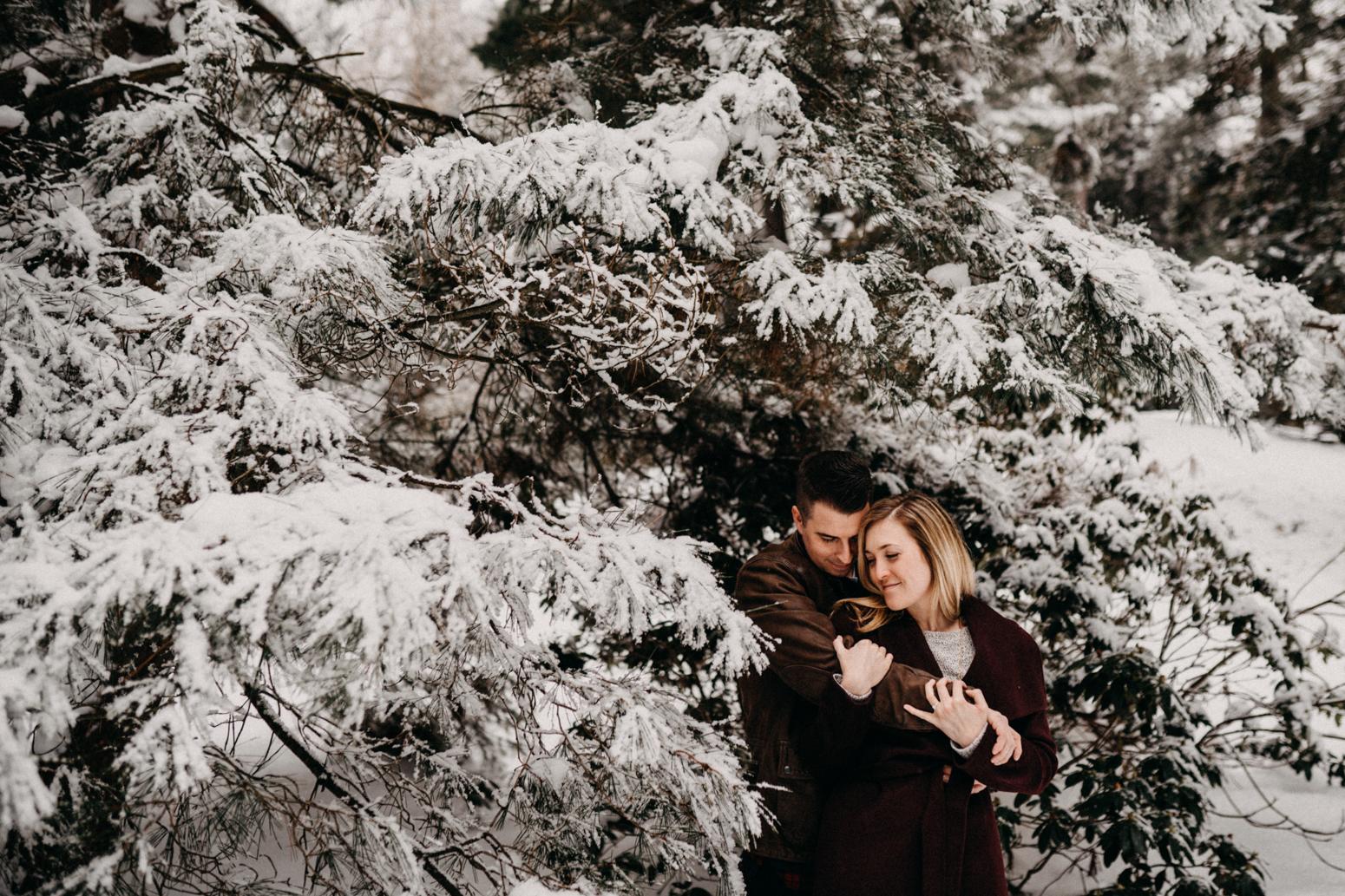 Rochester, NY Wedding Photographer (36 of 79).JPG