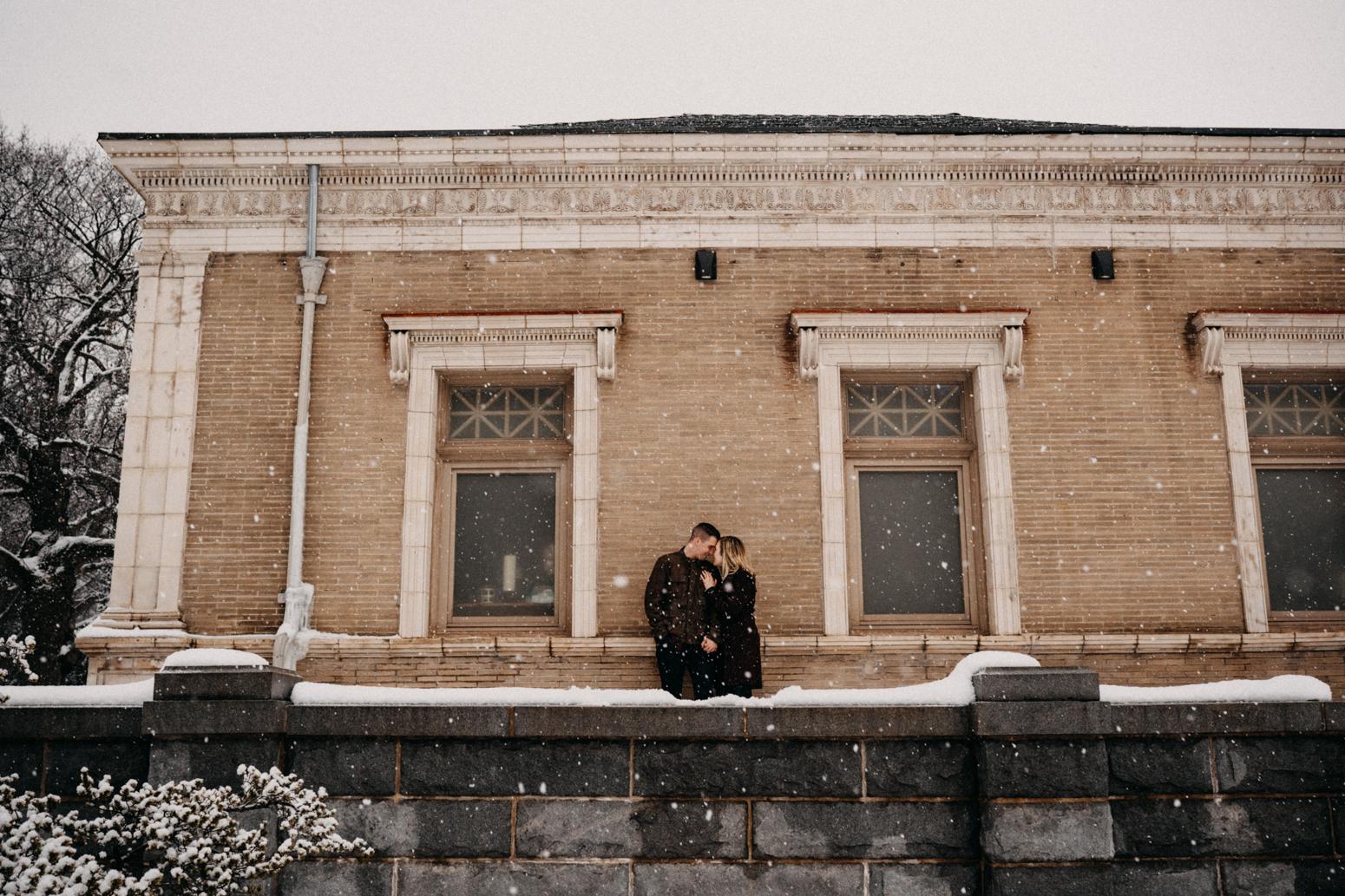Rochester, NY Wedding Photographer (70 of 79).JPG