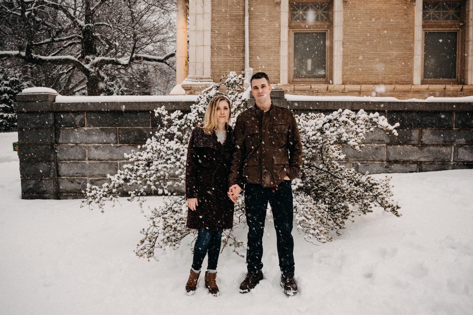 Rochester, NY Wedding Photographer (79 of 79).JPG