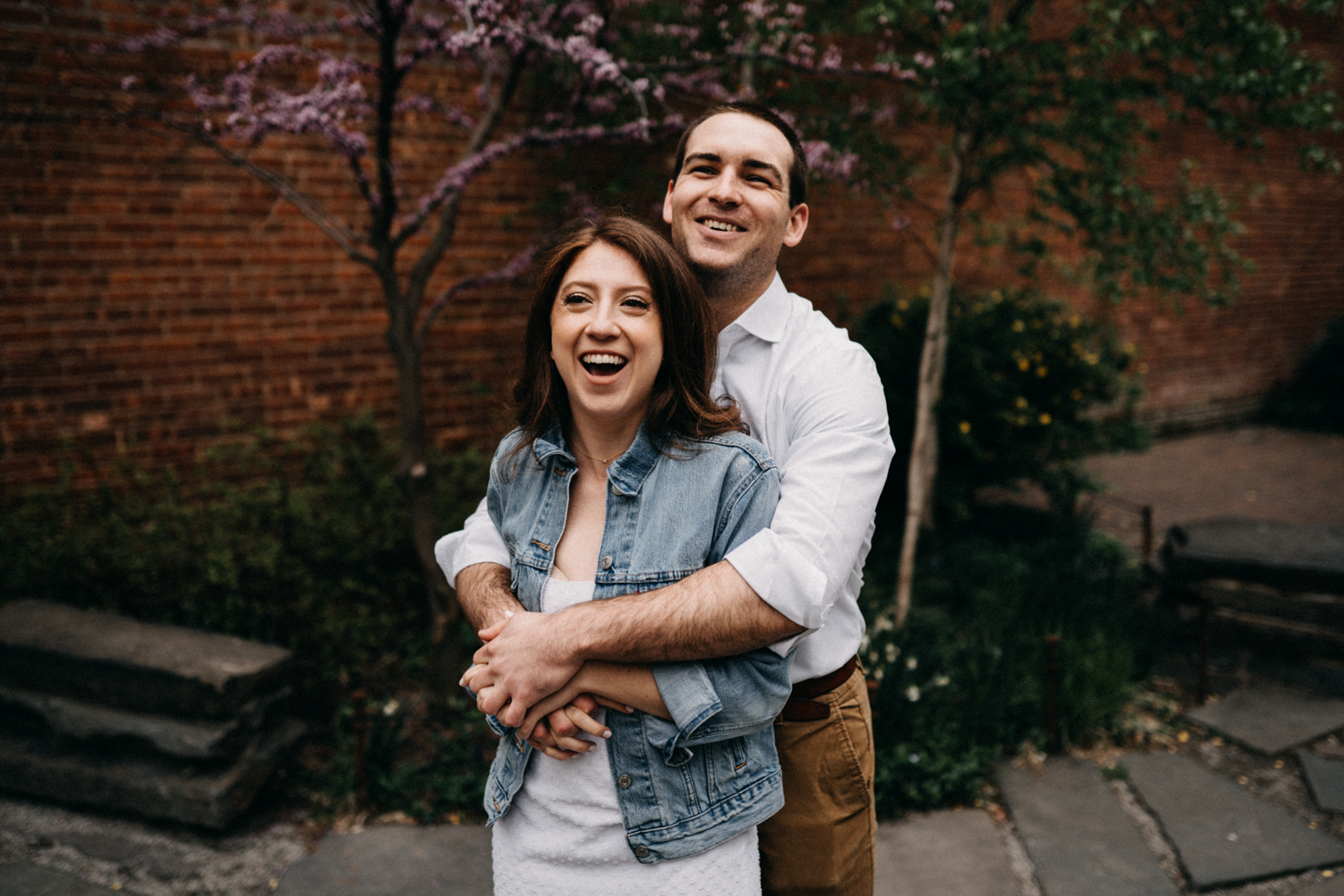 New York City Wedding Photographer (1 of 59).JPG