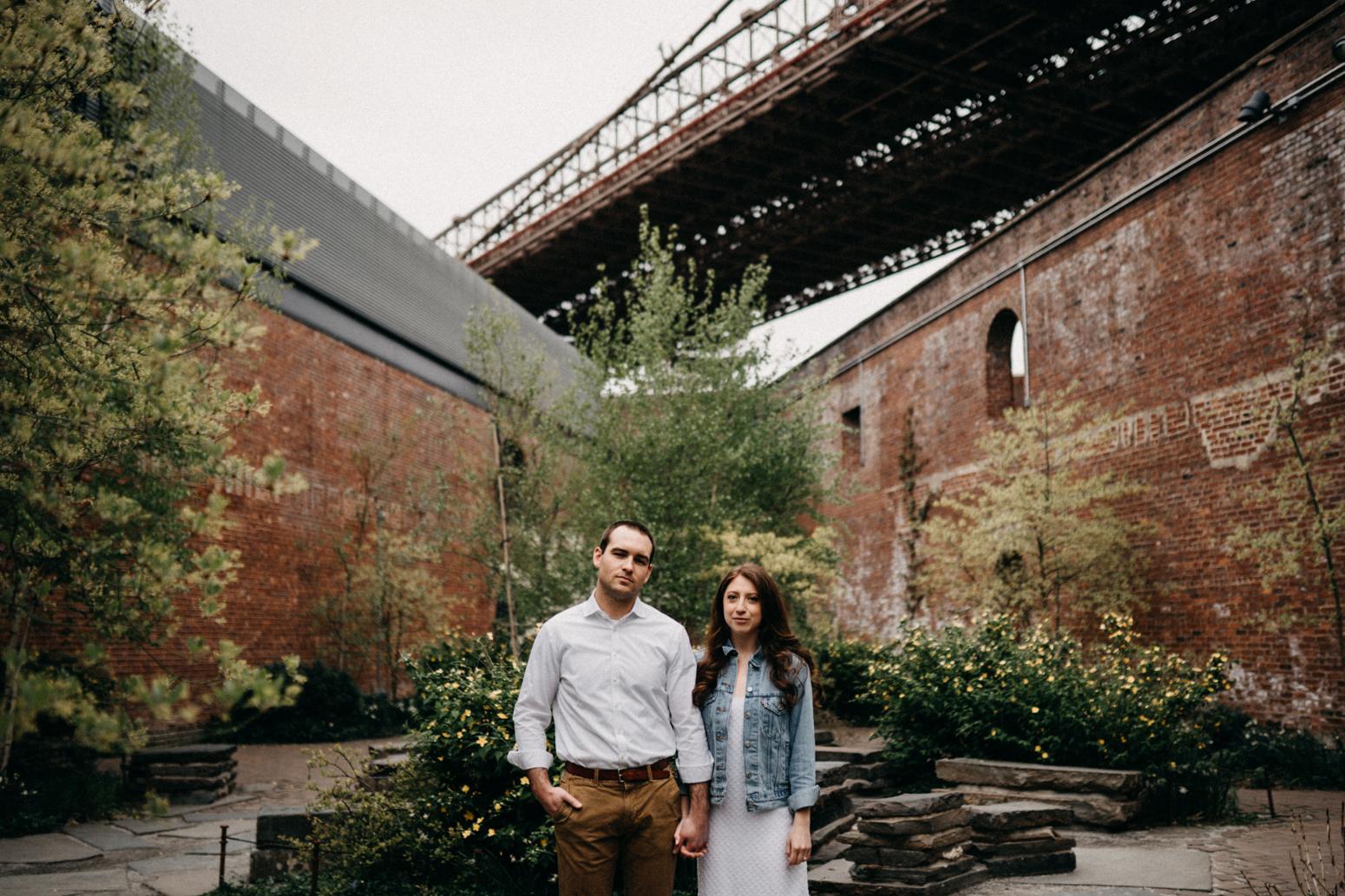 New York City Wedding Photographer (4 of 59).JPG
