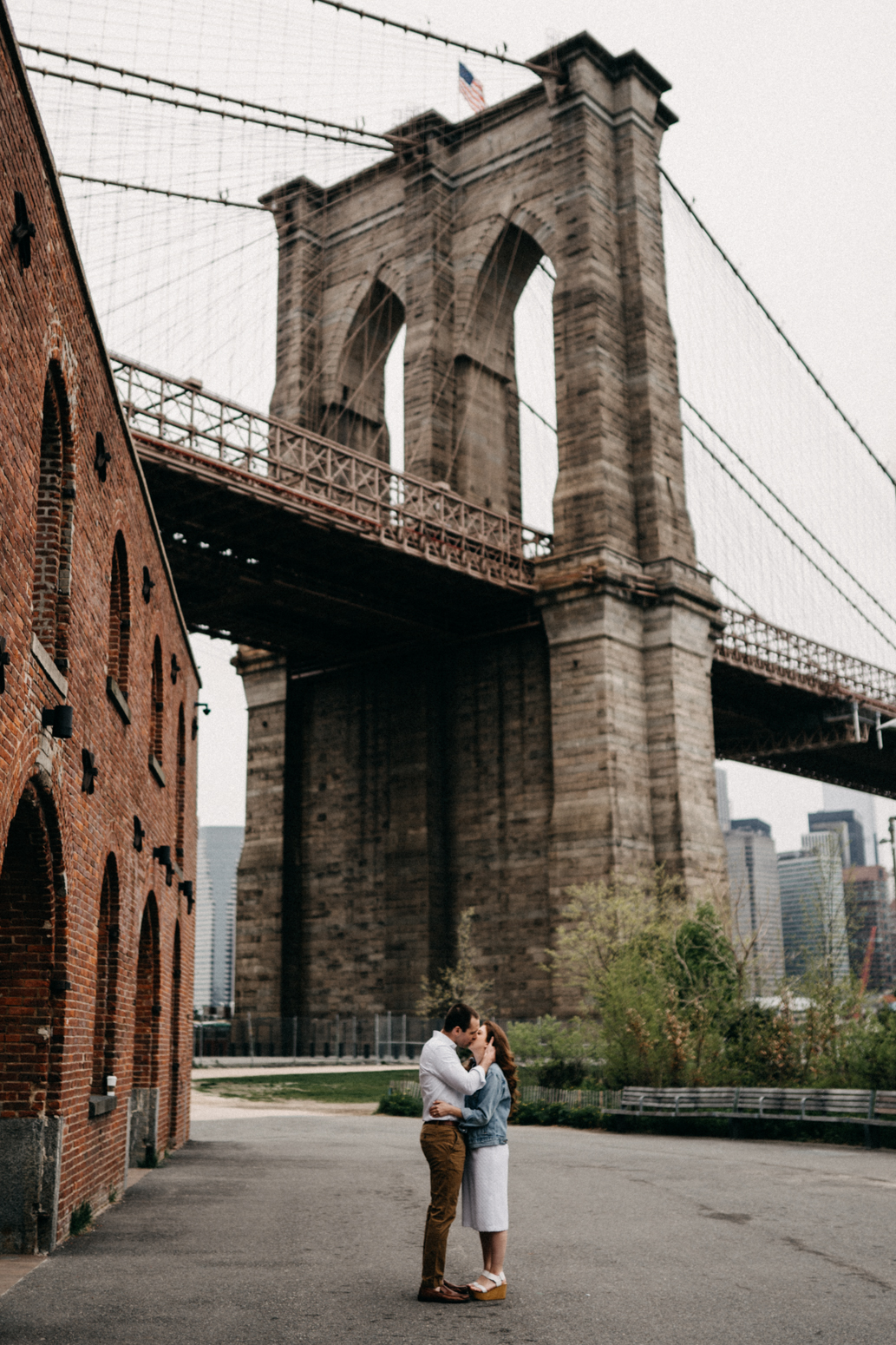 New York City Wedding Photographer (6 of 59).JPG