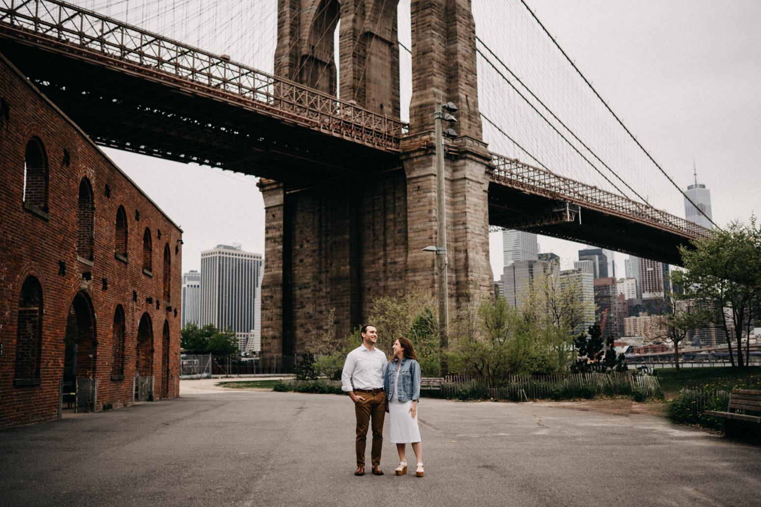 New York City Wedding Photographer (8 of 59).JPG