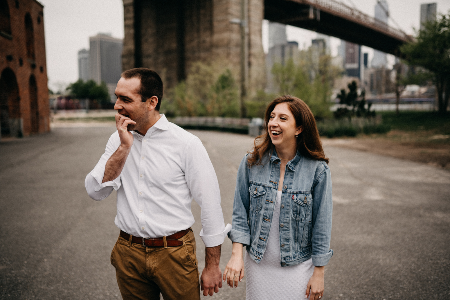 New York City Wedding Photographer (10 of 59).JPG