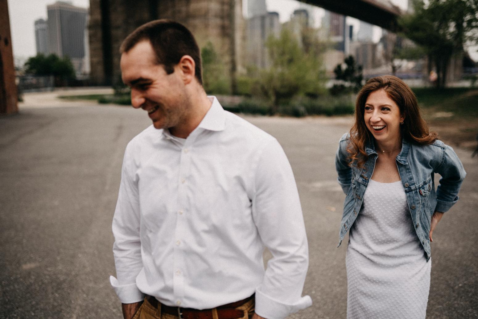 New York City Wedding Photographer (11 of 59).JPG