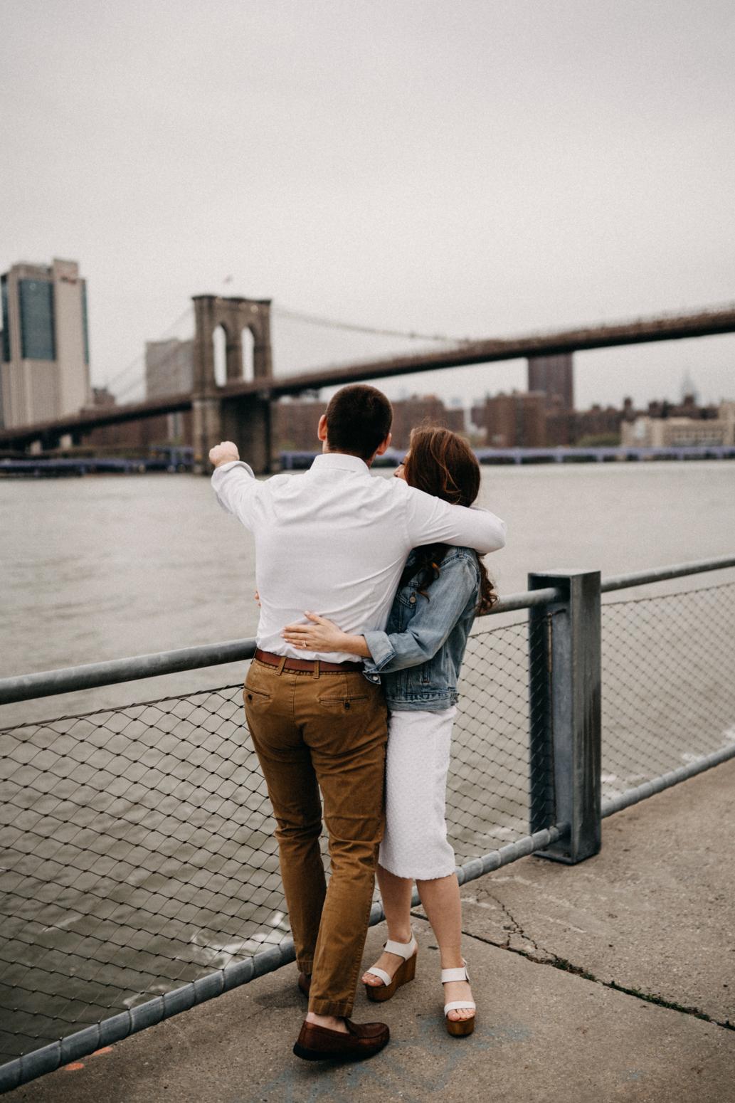 New York City Wedding Photographer (17 of 59).JPG