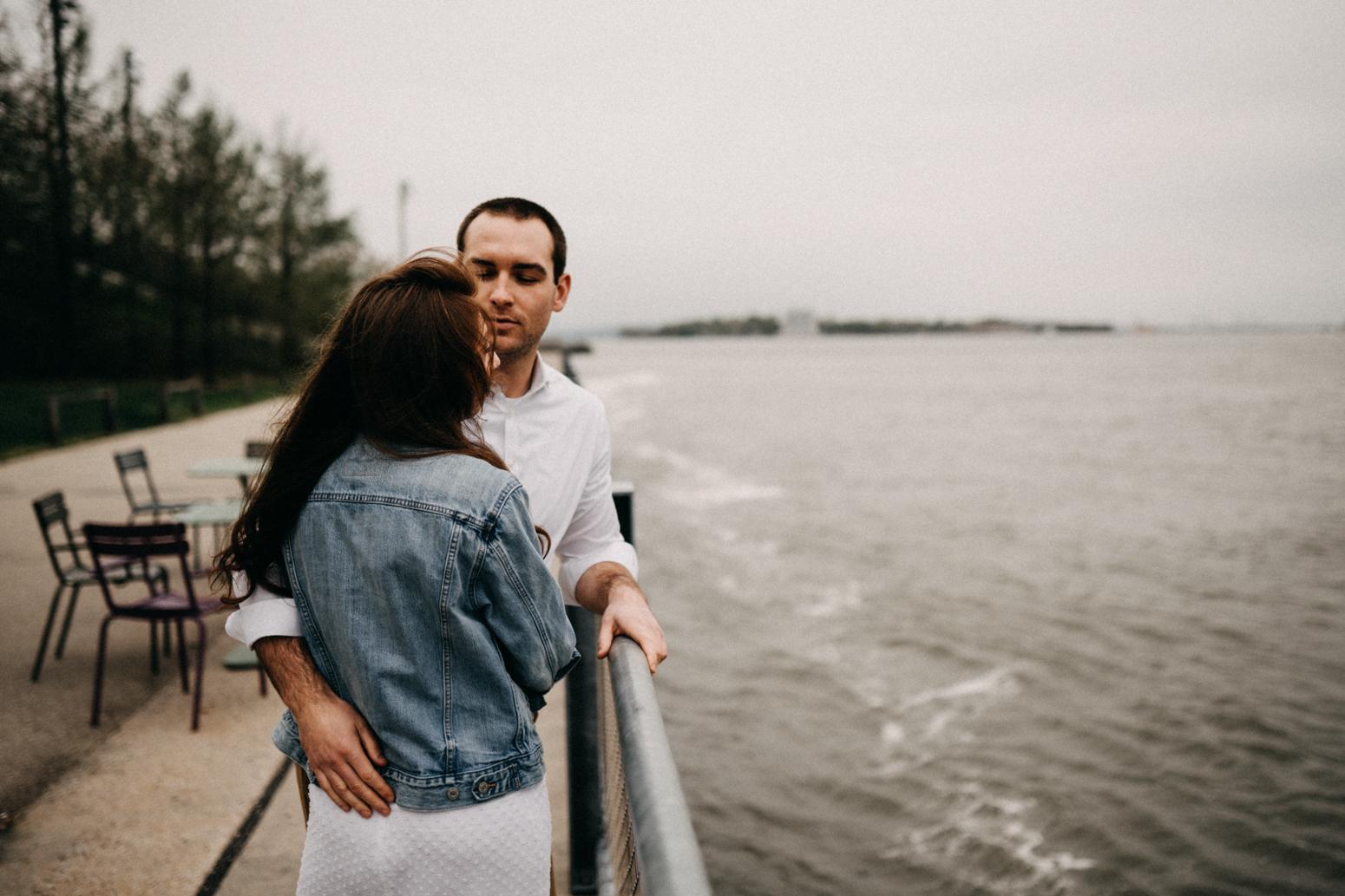 New York City Wedding Photographer (19 of 59).JPG
