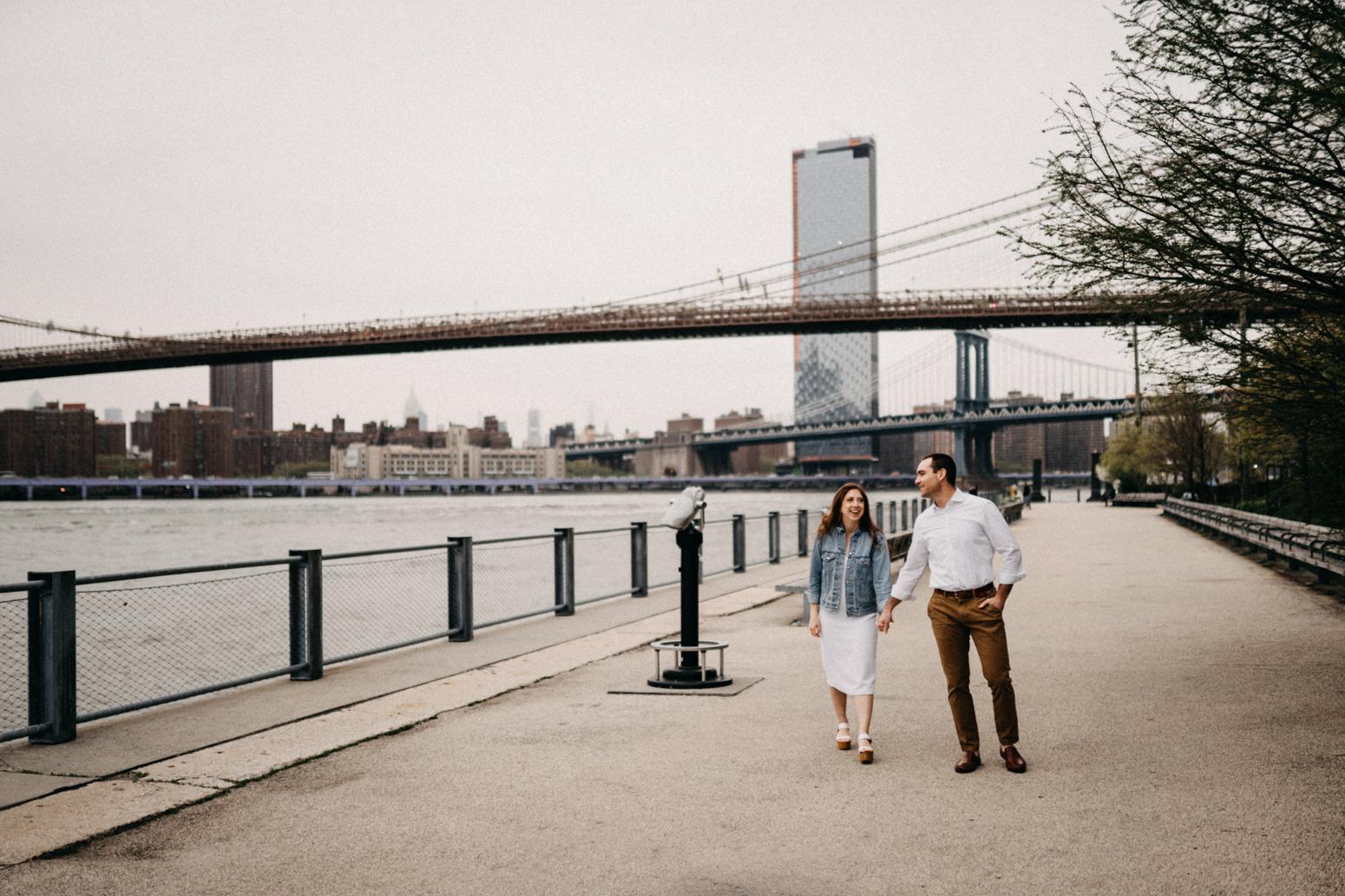 New York City Wedding Photographer (26 of 59).JPG