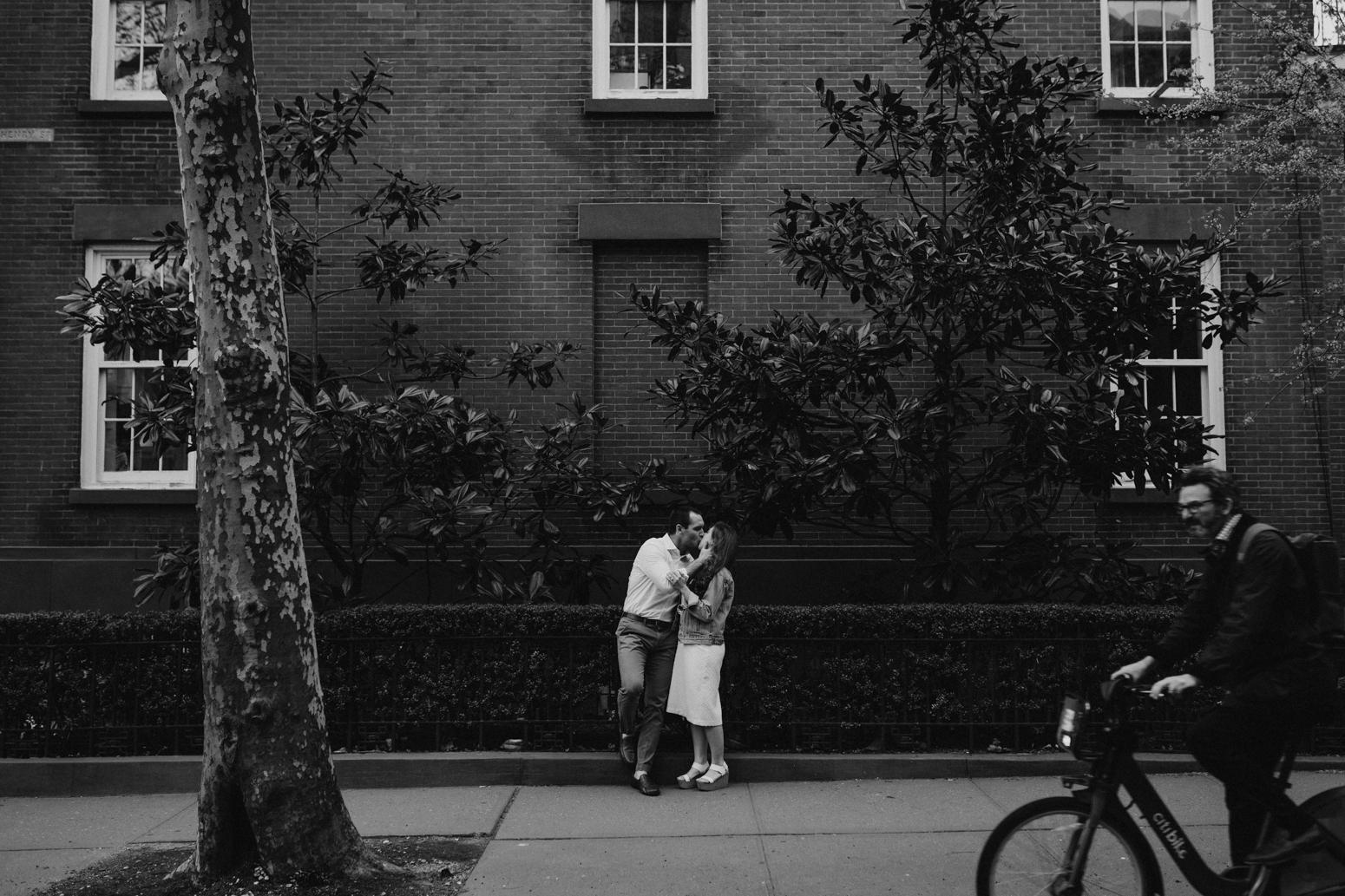 New York City Wedding Photographer (39 of 59).JPG