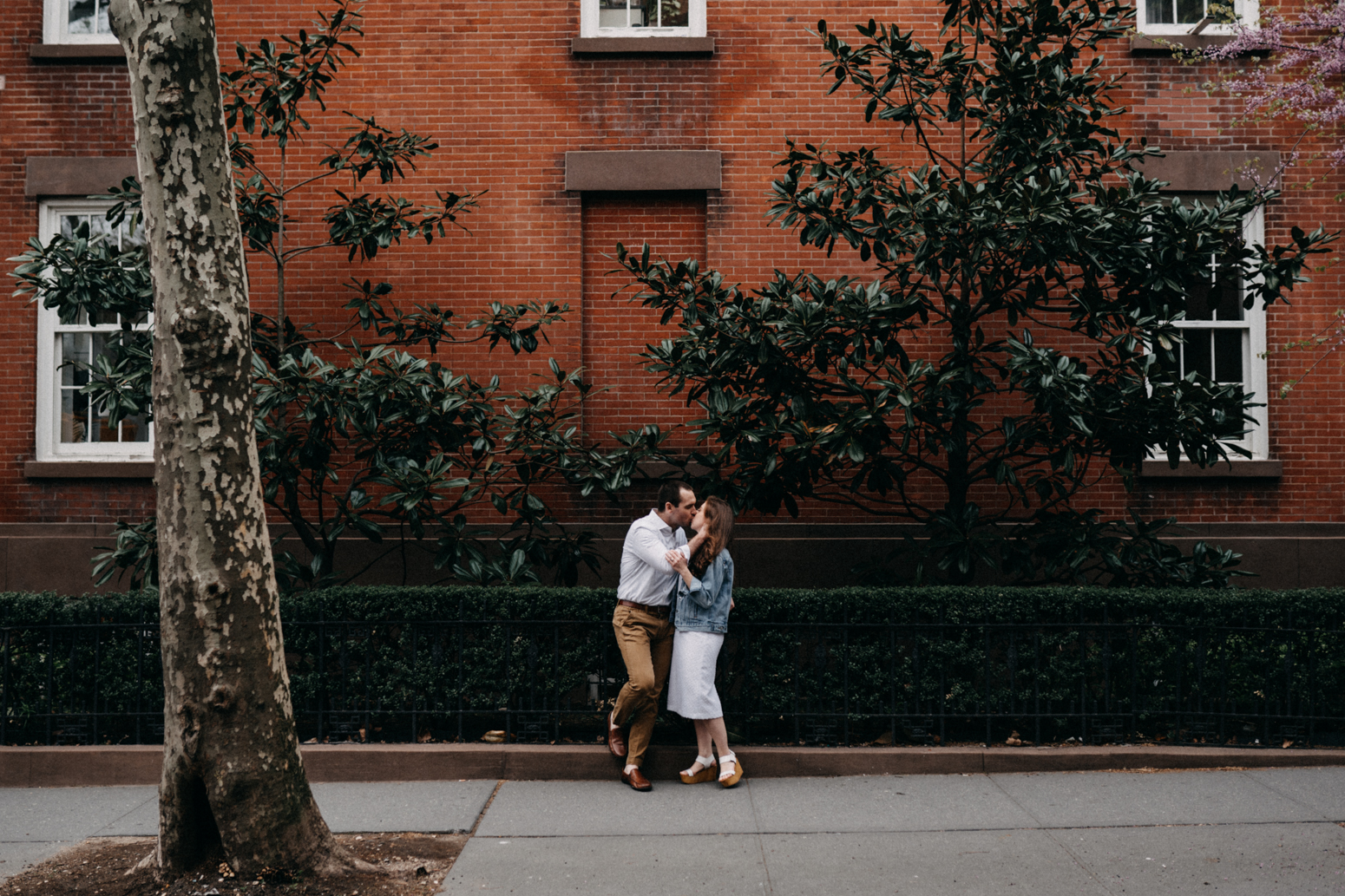 New York City Wedding Photographer (40 of 59).JPG