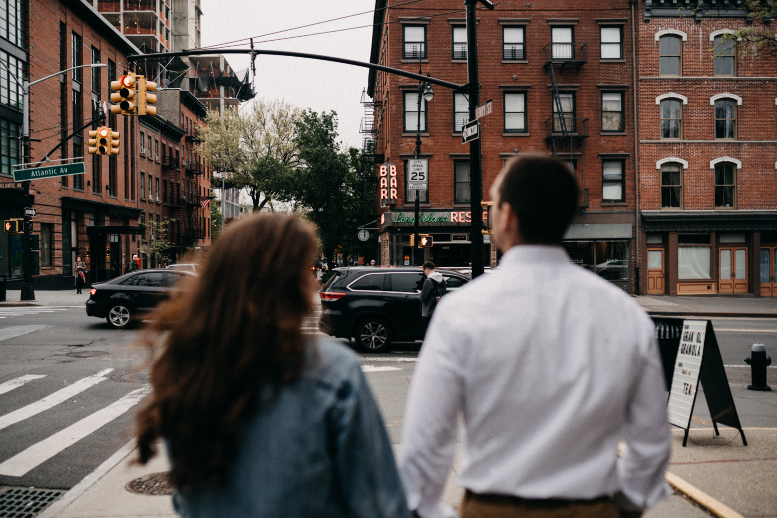 New York City Wedding Photographer (42 of 59).JPG