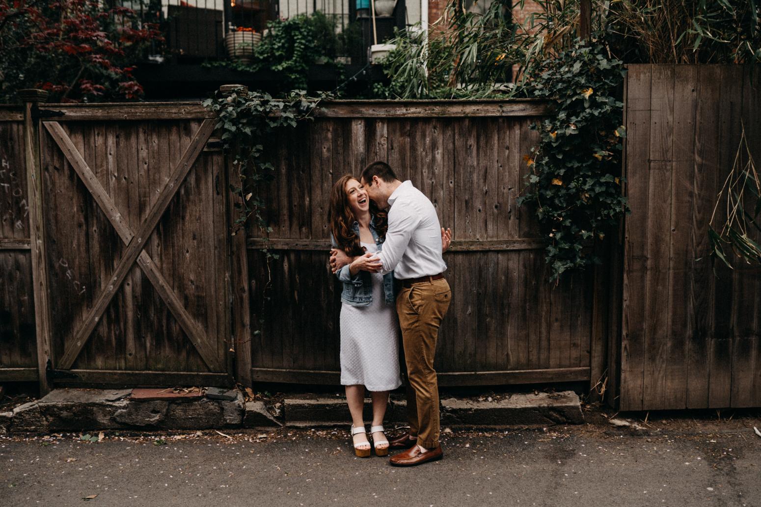 New York City Wedding Photographer (44 of 59).JPG