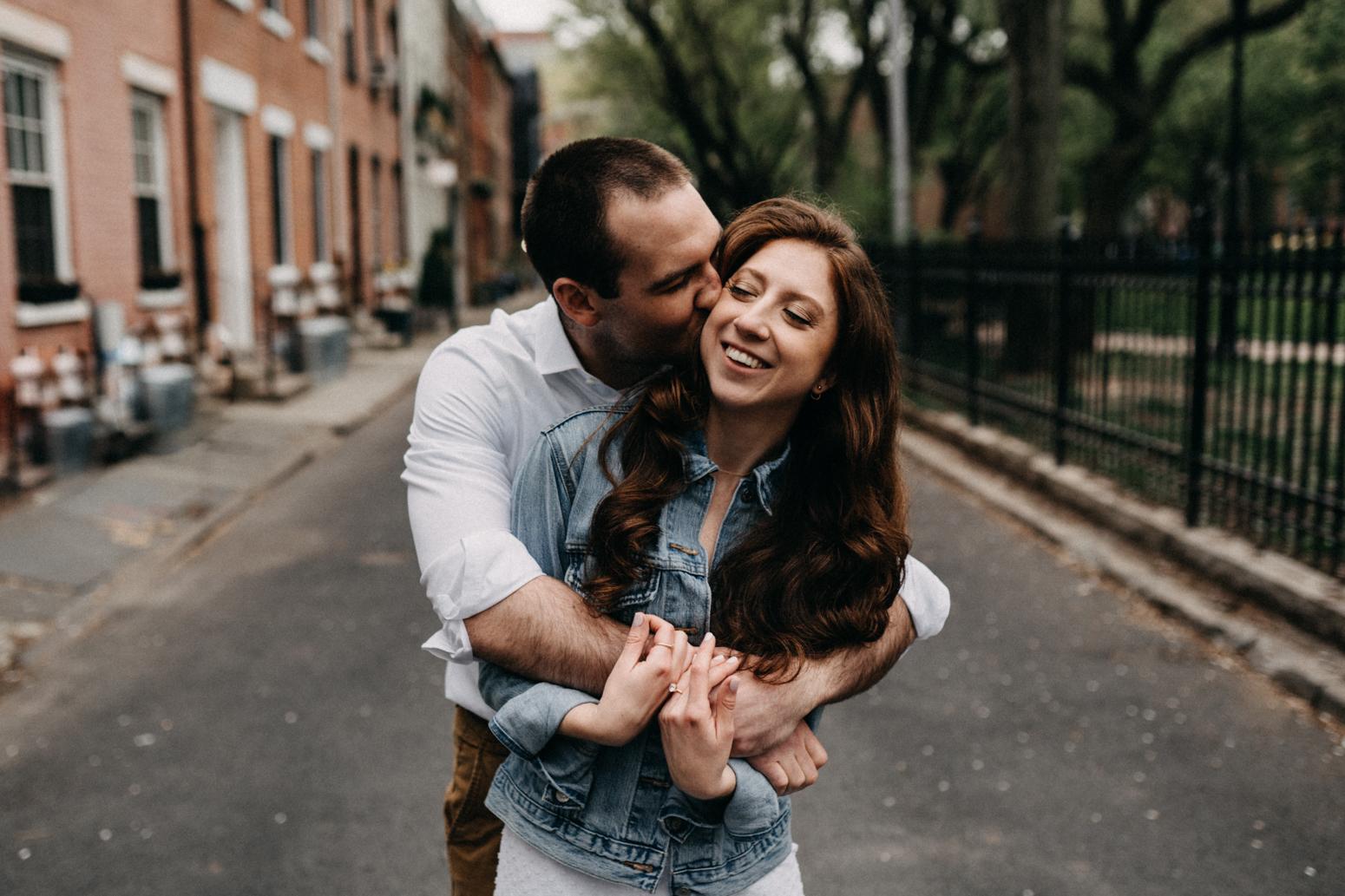 New York City Wedding Photographer (48 of 59).JPG
