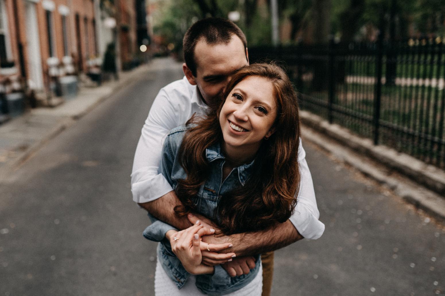New York City Wedding Photographer (49 of 59).JPG