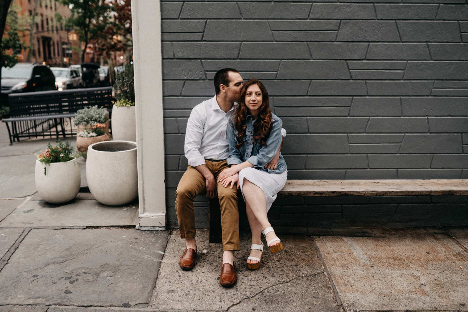 New York City Wedding Photographer (50 of 59).JPG