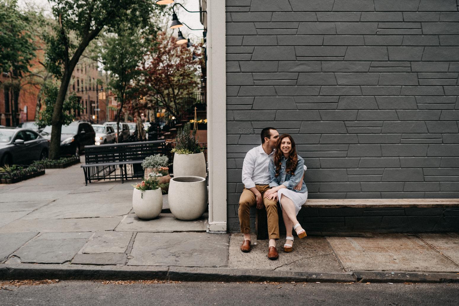 New York City Wedding Photographer (51 of 59).JPG