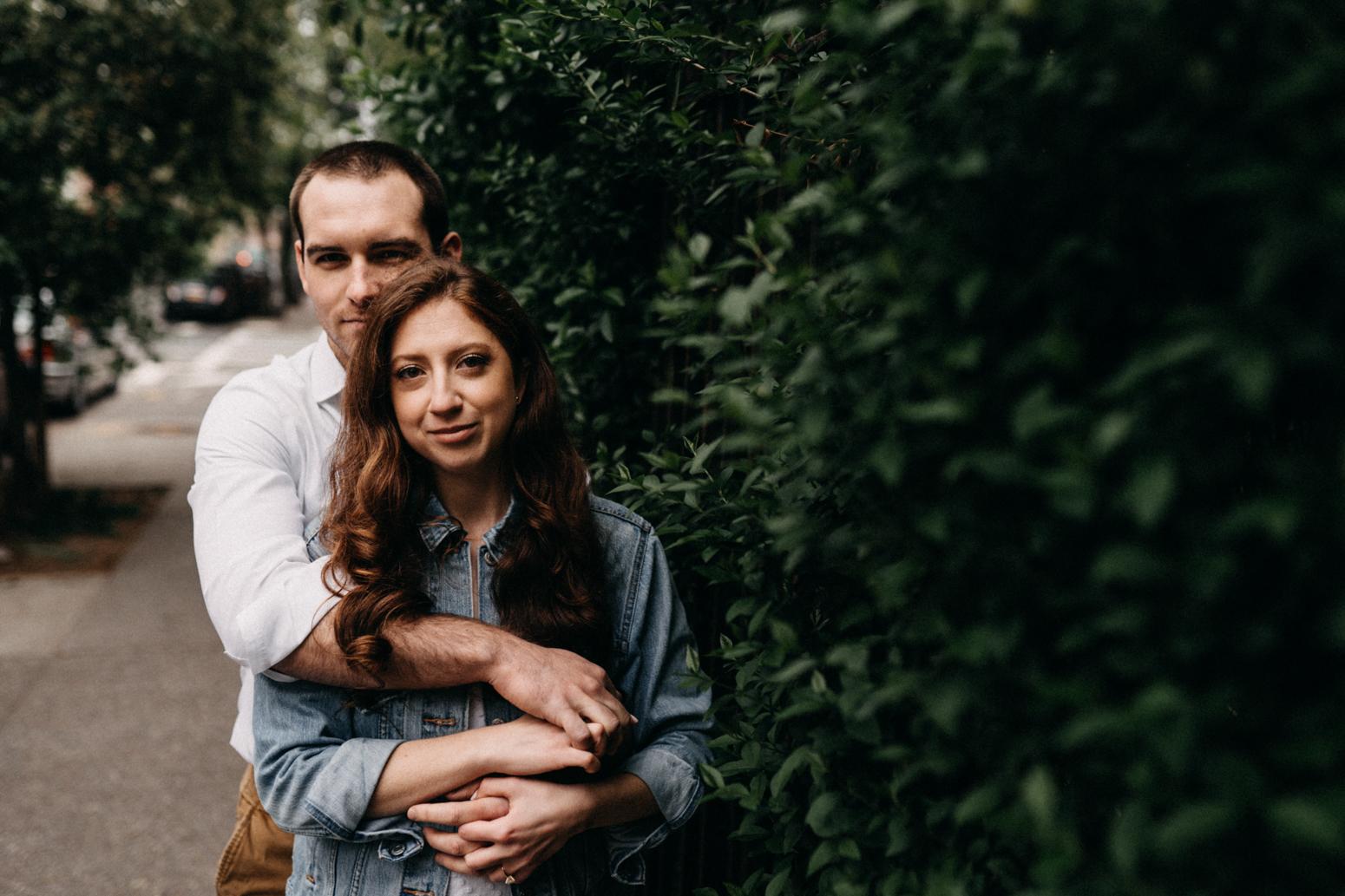 New York City Wedding Photographer (53 of 59).JPG