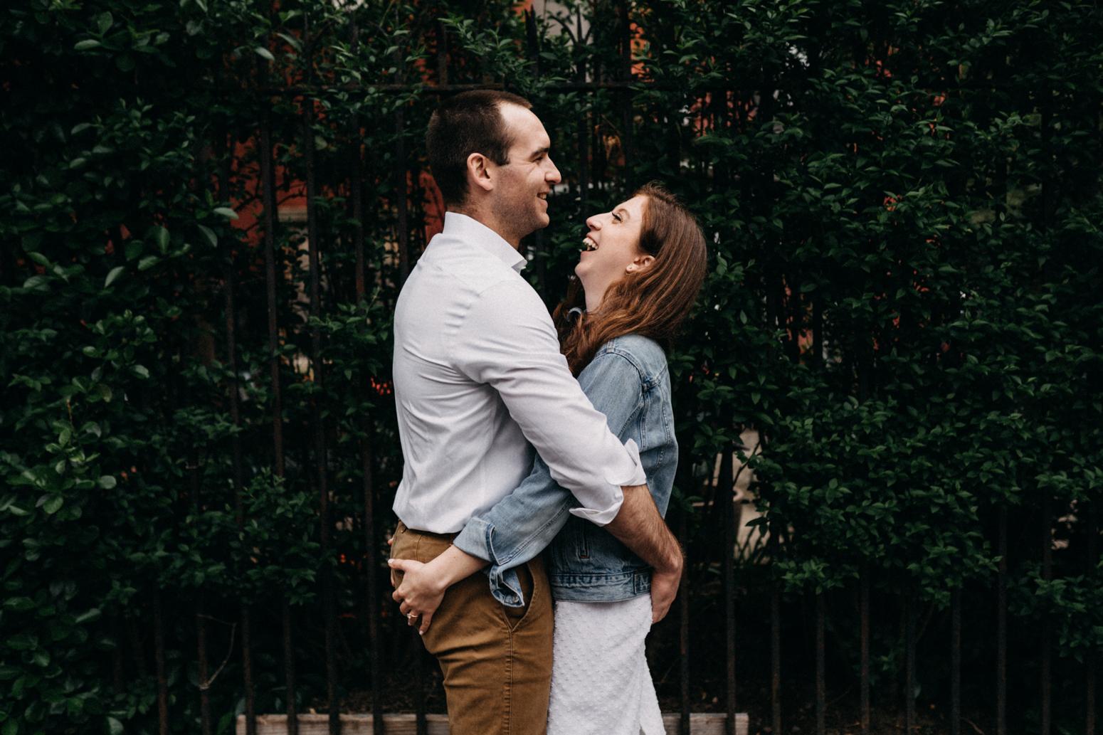 New York City Wedding Photographer (57 of 59).JPG