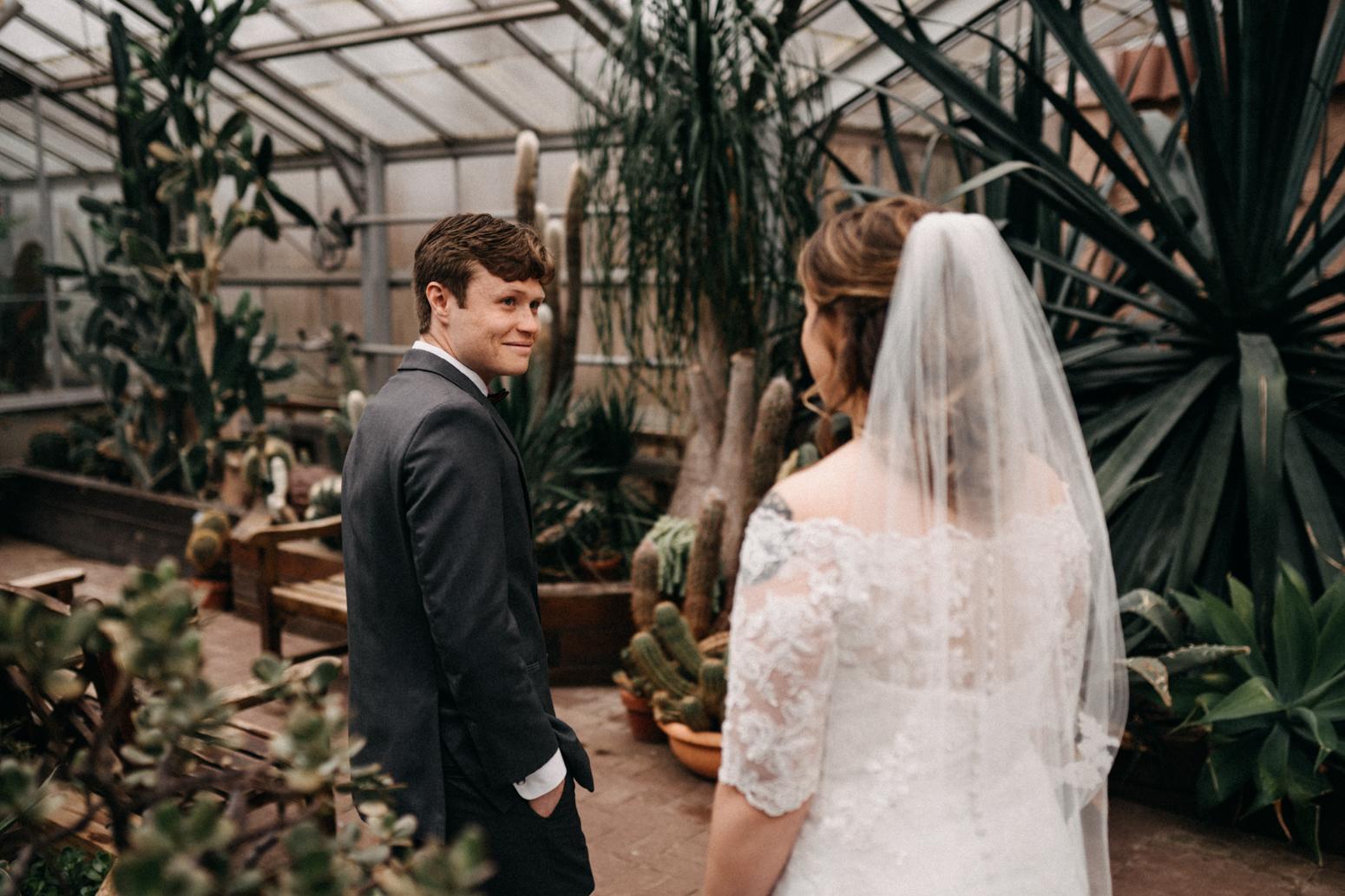Rochester, NY Wedding Photographer (15 of 96).JPG