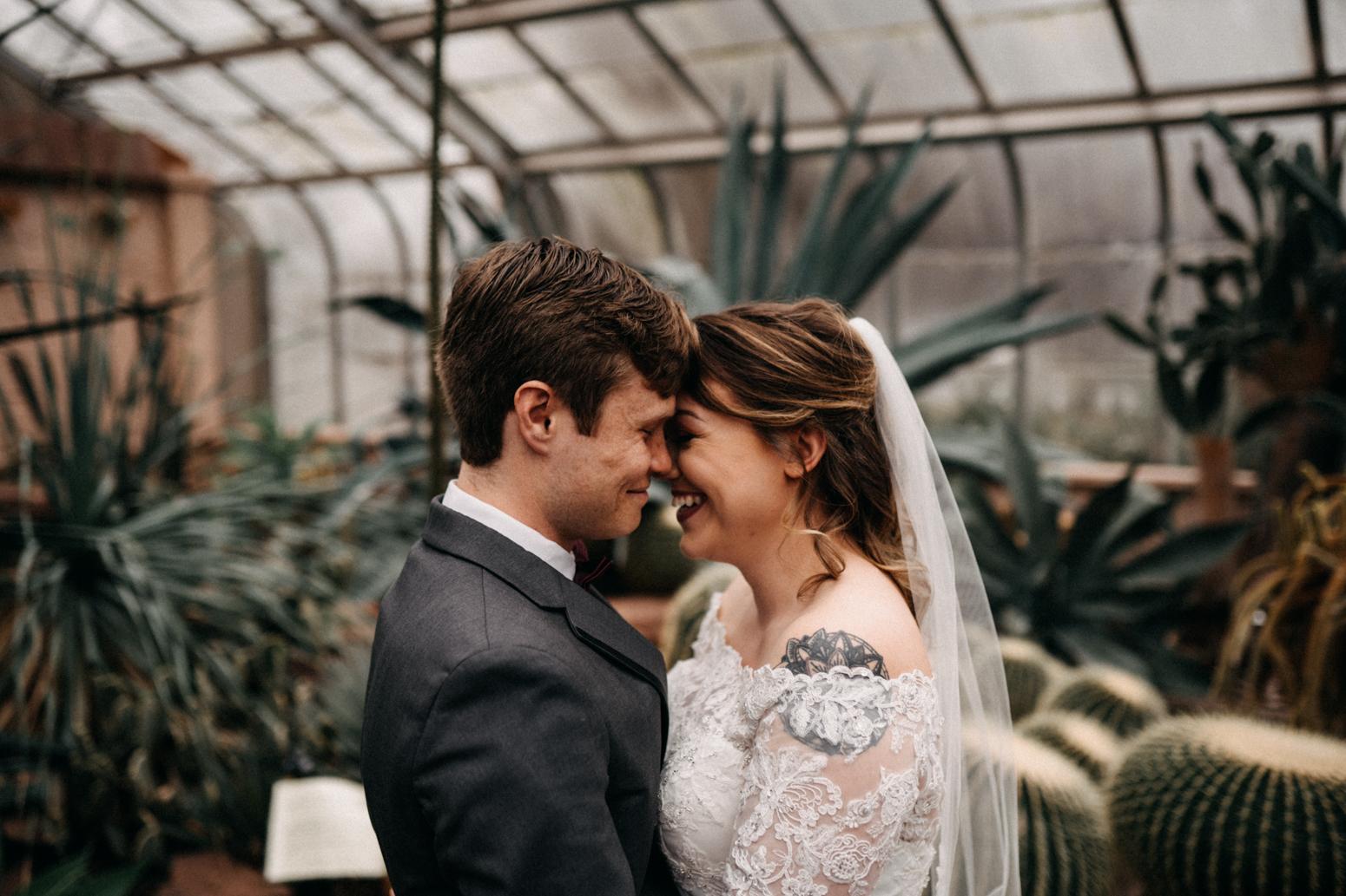 Rochester, NY Wedding Photographer (24 of 96).JPG