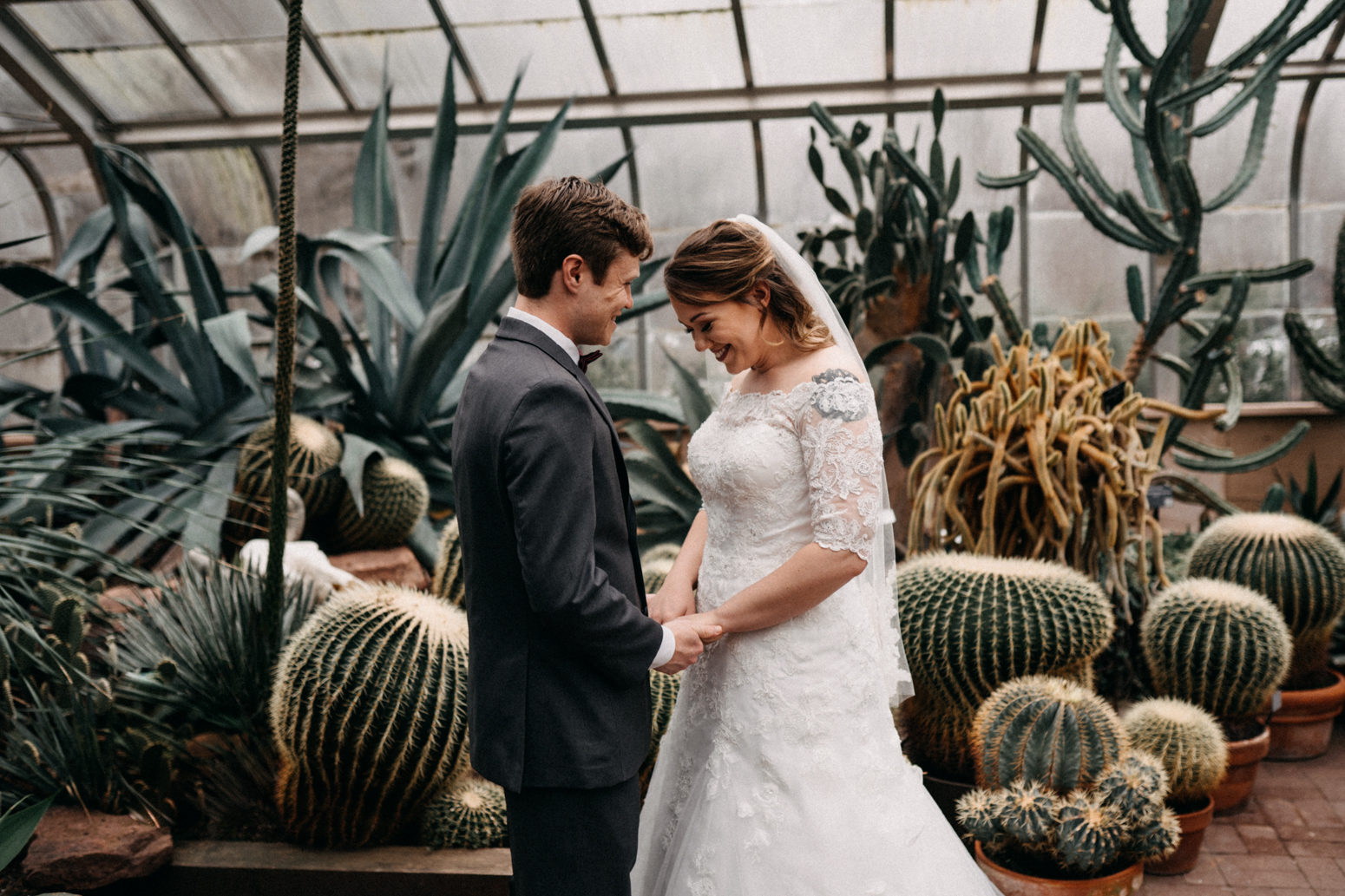 Rochester, NY Wedding Photographer (26 of 96).JPG