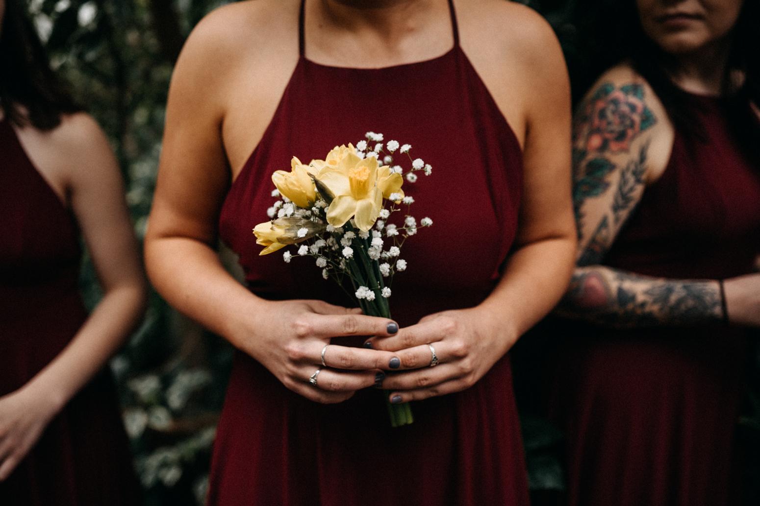 Rochester, NY Wedding Photographer (32 of 96).JPG