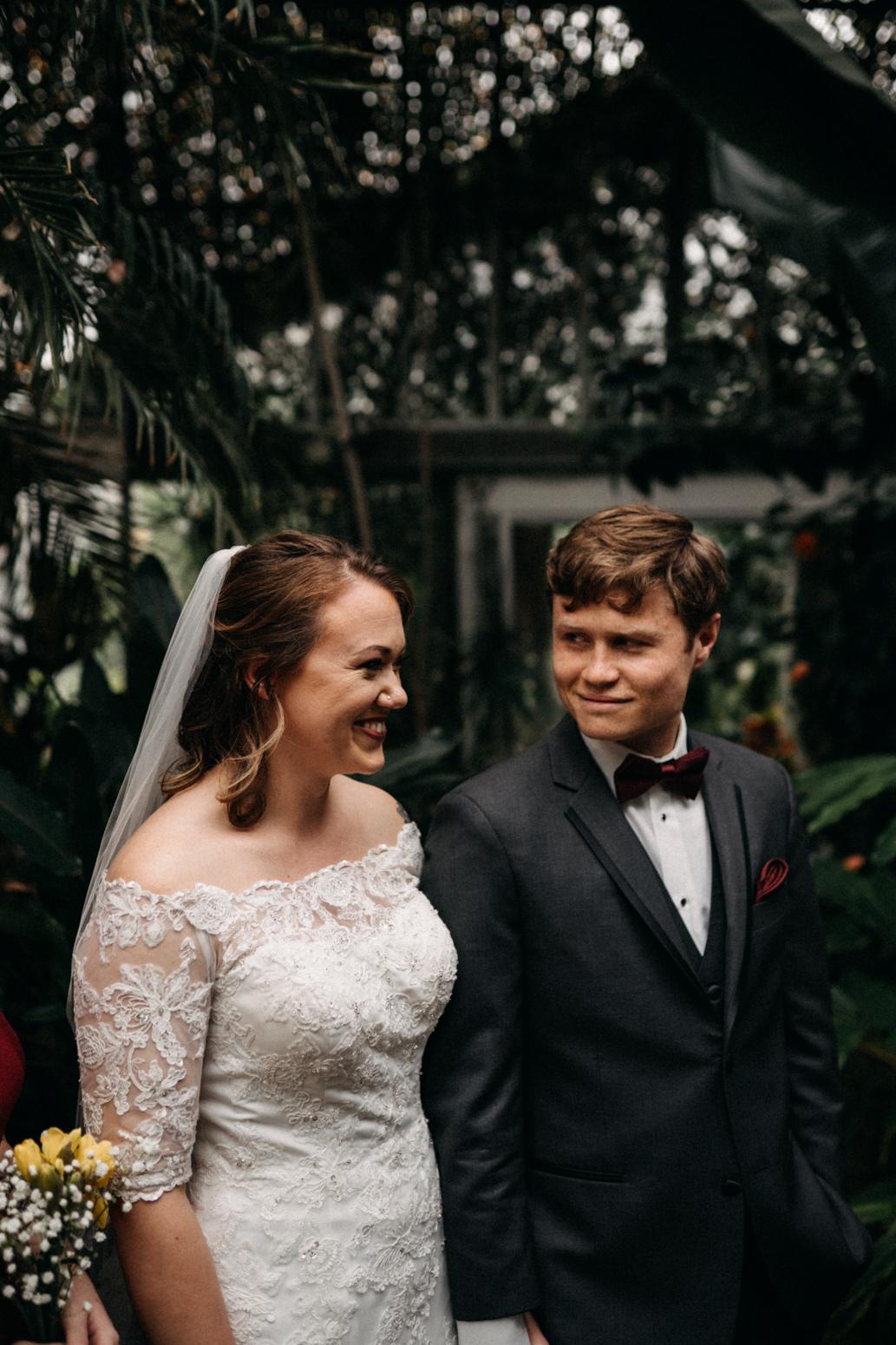 Rochester, NY Wedding Photographer (36 of 96).JPG