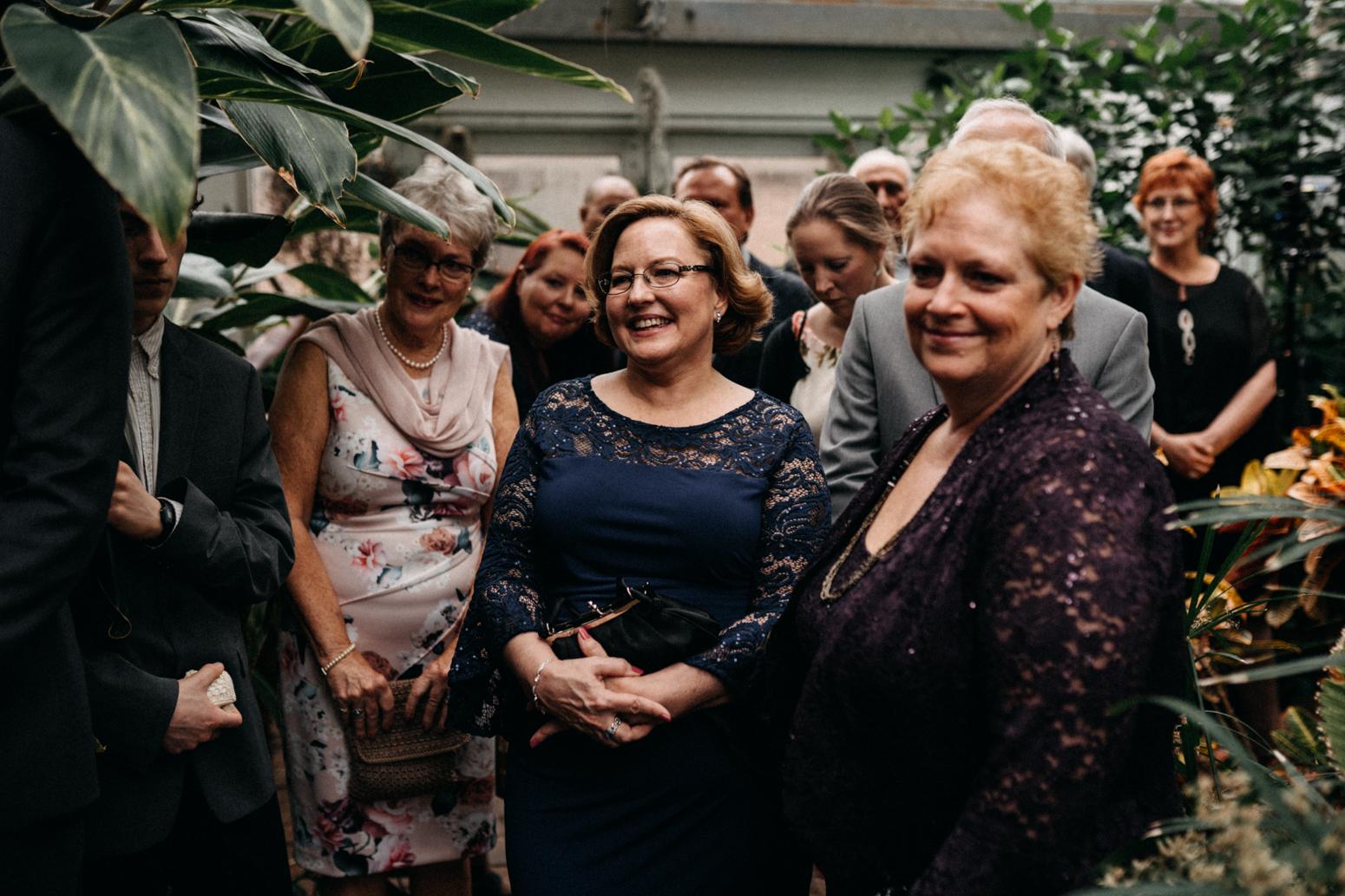 Rochester, NY Wedding Photographer (42 of 96).JPG