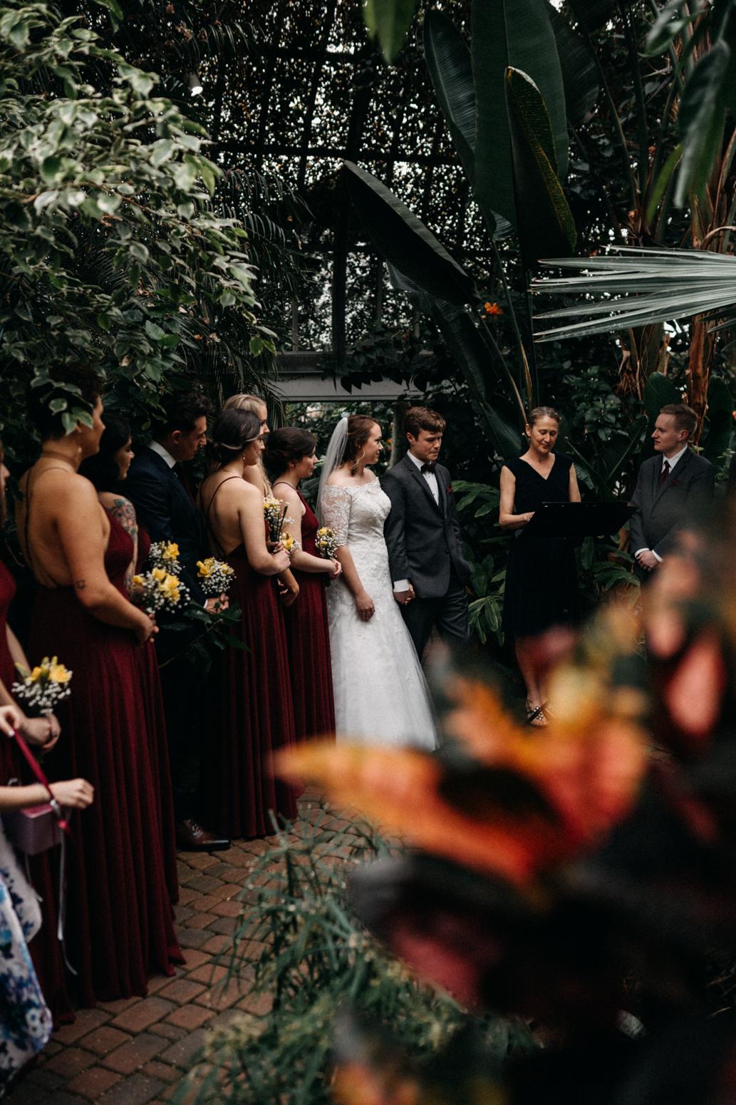 Rochester, NY Wedding Photographer (44 of 96).JPG
