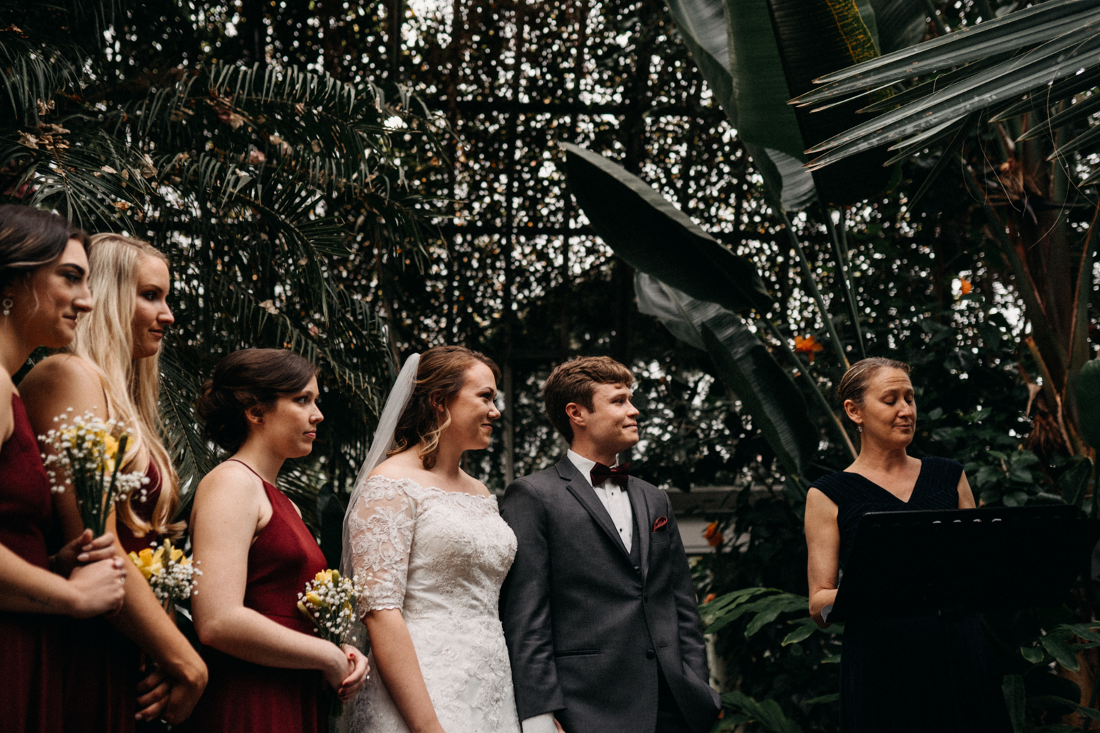 Rochester, NY Wedding Photographer (47 of 96).JPG