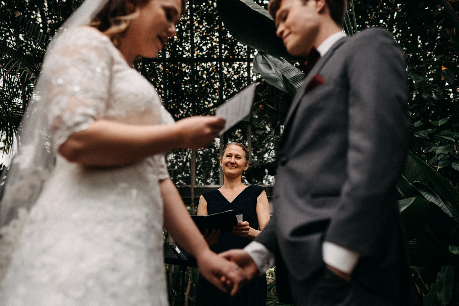 Rochester, NY Wedding Photographer (52 of 96).JPG