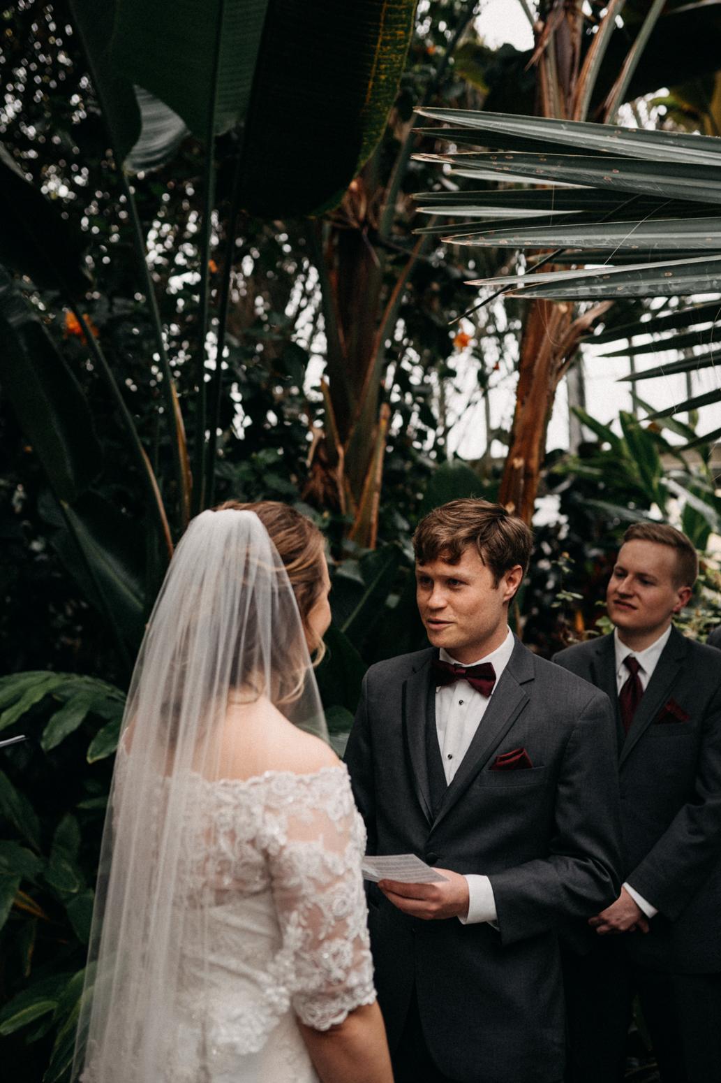 Rochester, NY Wedding Photographer (53 of 96).JPG