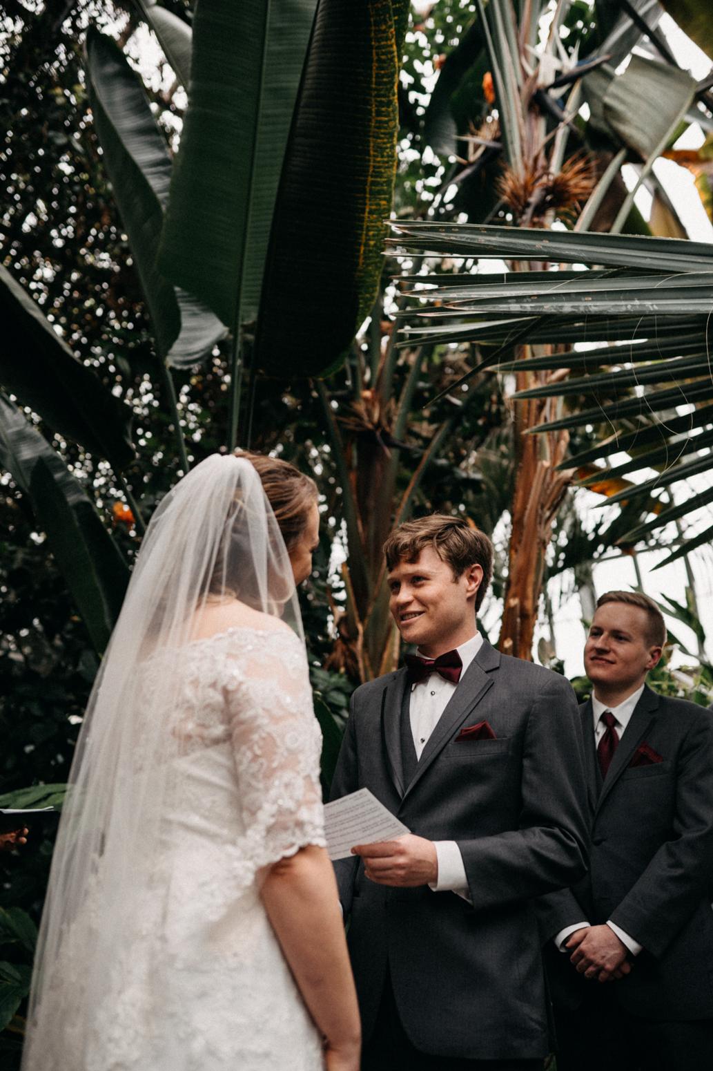 Rochester, NY Wedding Photographer (56 of 96).JPG