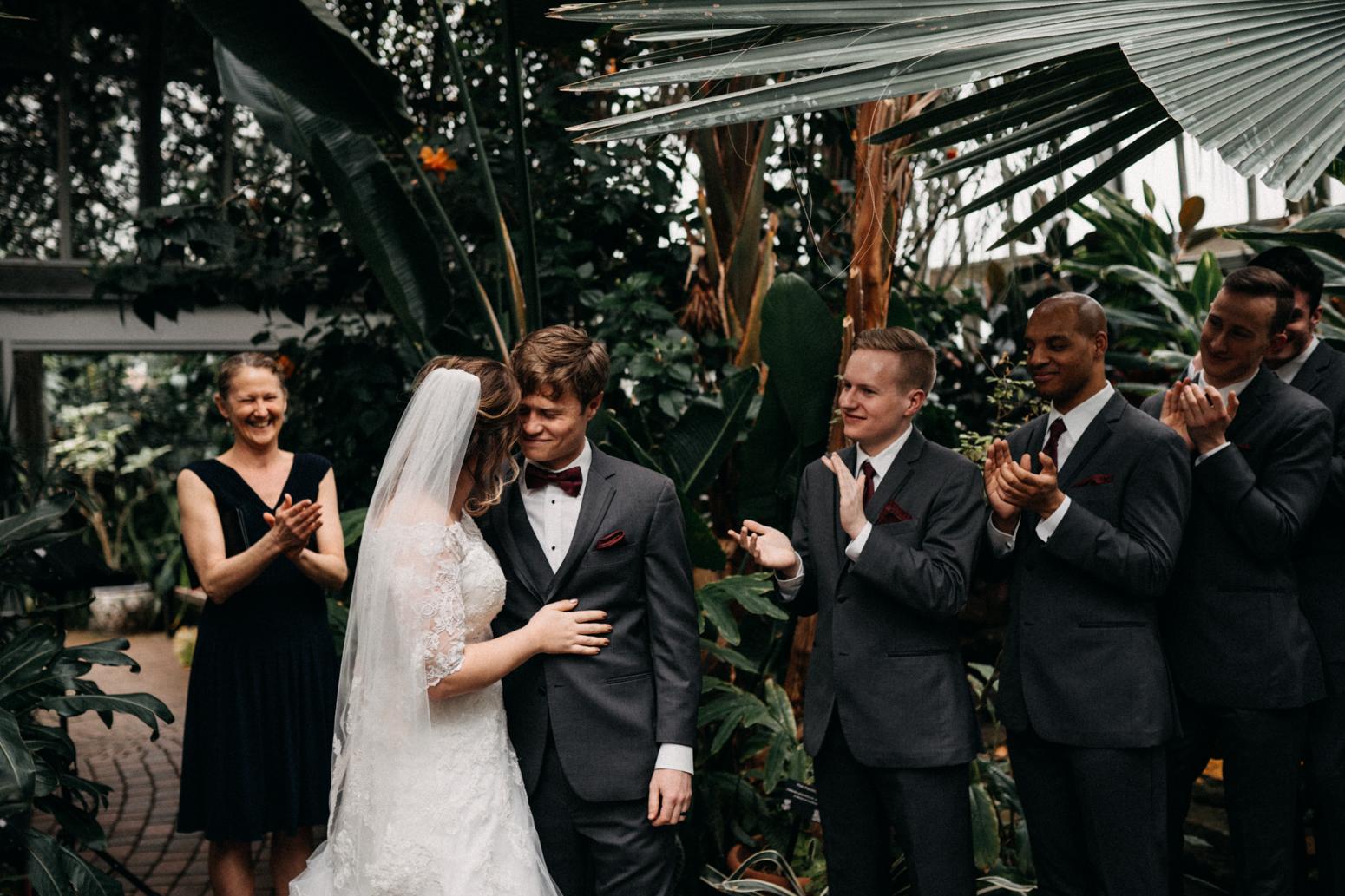 Rochester, NY Wedding Photographer (61 of 96).JPG