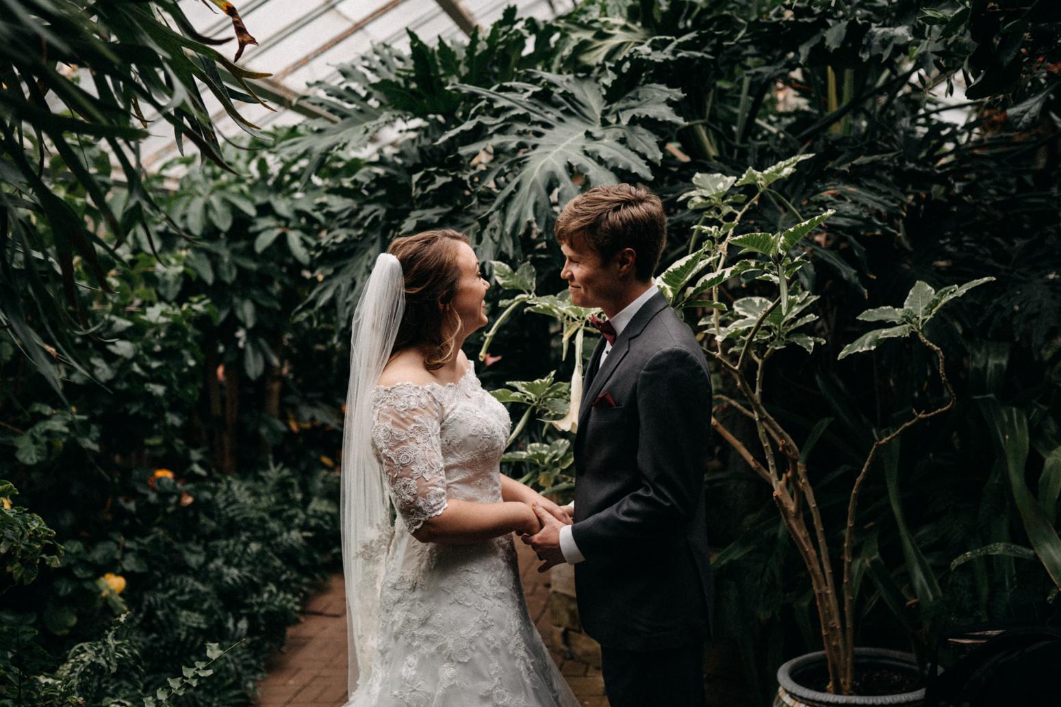 Rochester, NY Wedding Photographer (62 of 96).JPG