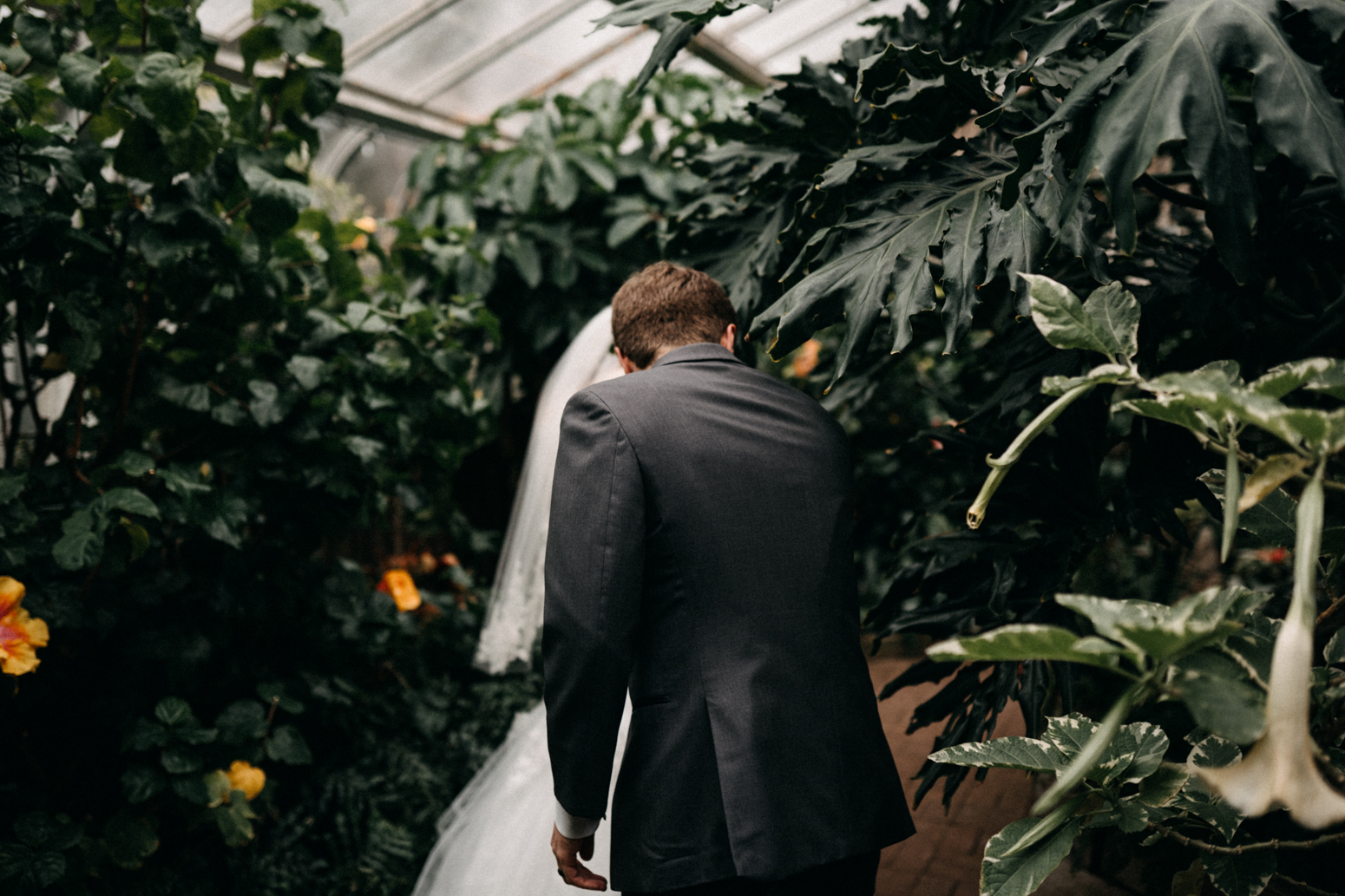 Rochester, NY Wedding Photographer (63 of 96).JPG
