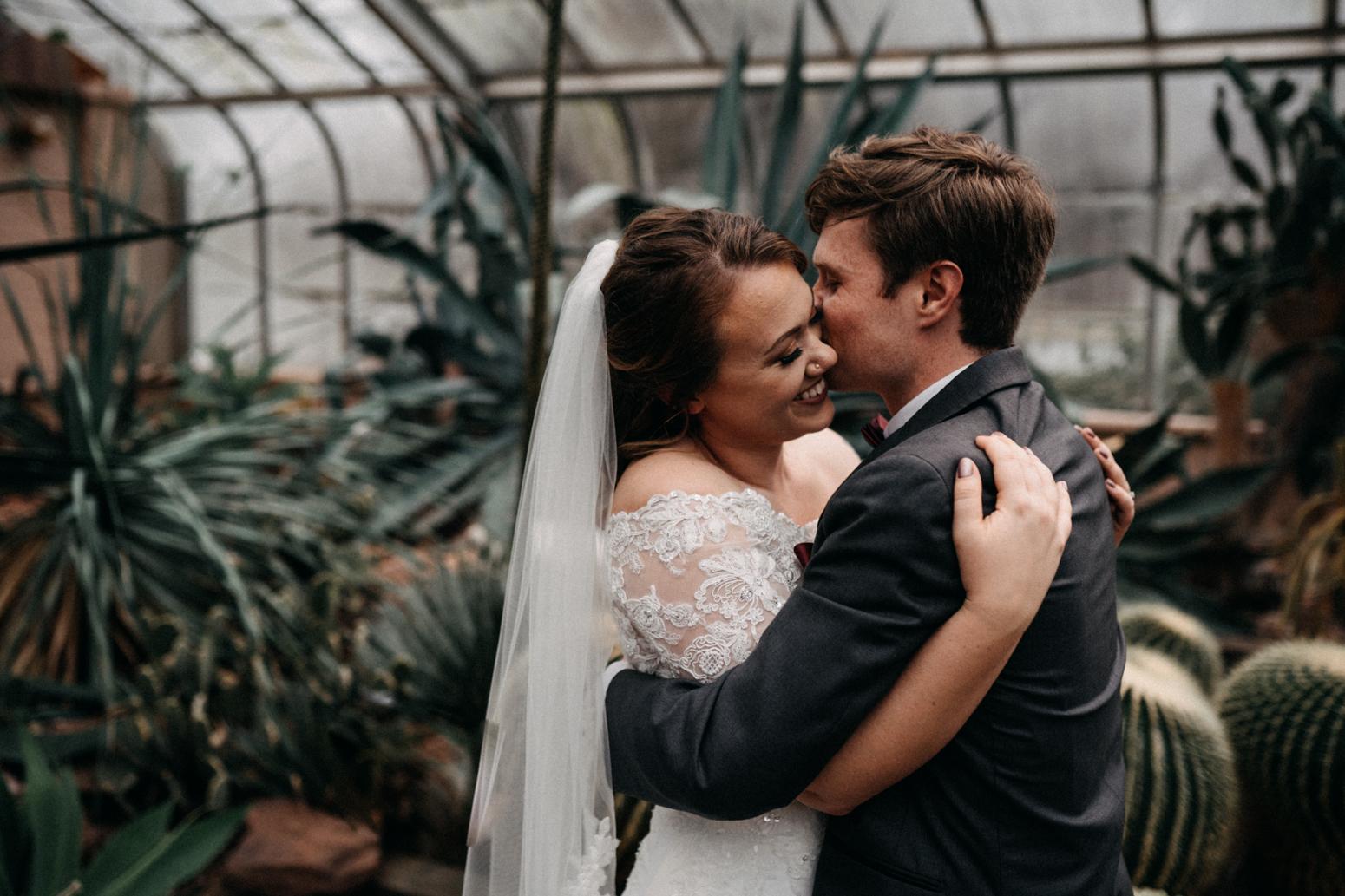 Rochester, NY Wedding Photographer (77 of 96).JPG