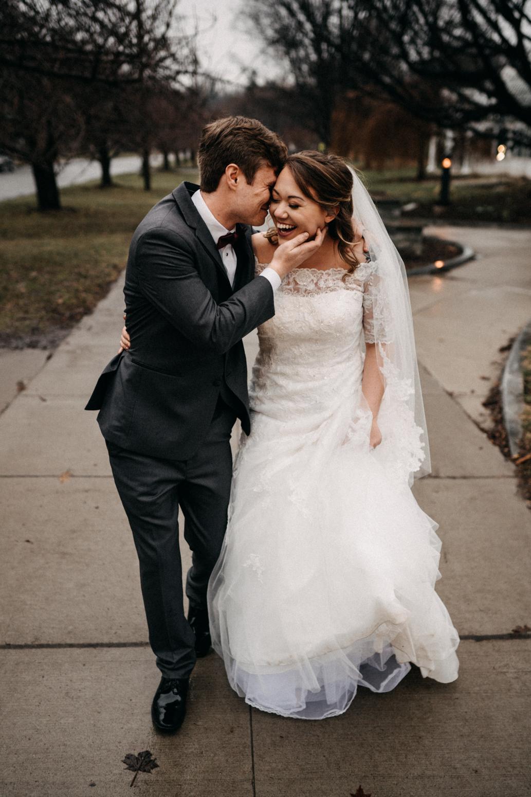 Rochester, NY Wedding Photographer (89 of 96).JPG