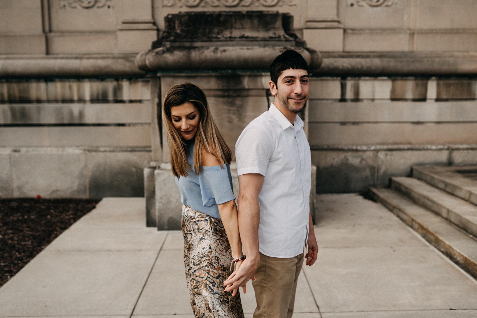Rochester, NY Wedding Photographer (13 of 74).JPG